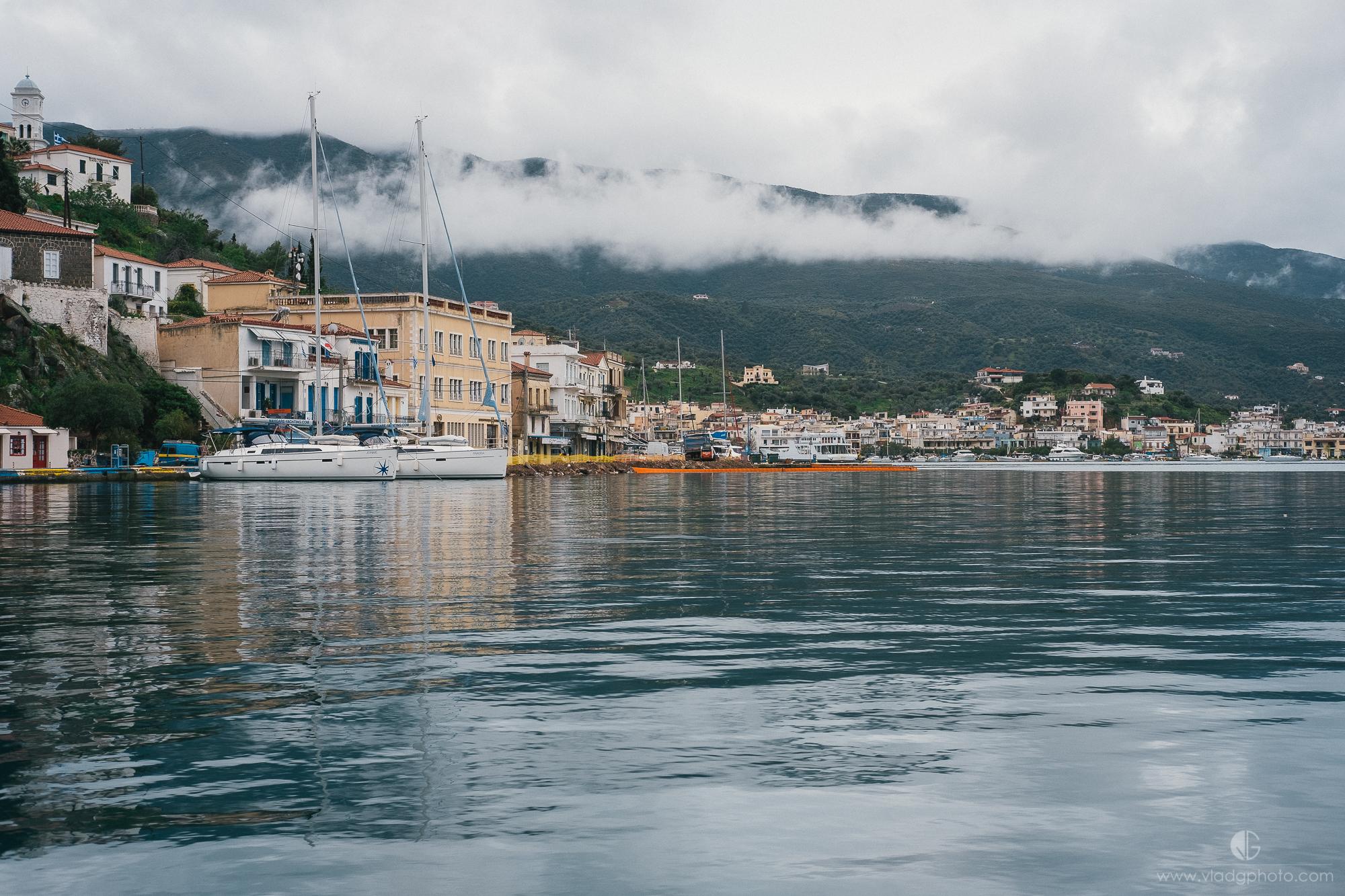 Poros Island Greece.jpg