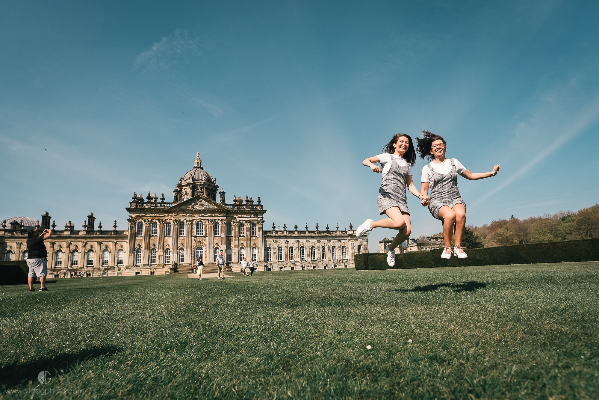 Castle Howard Portrait Photographer_07.JPG