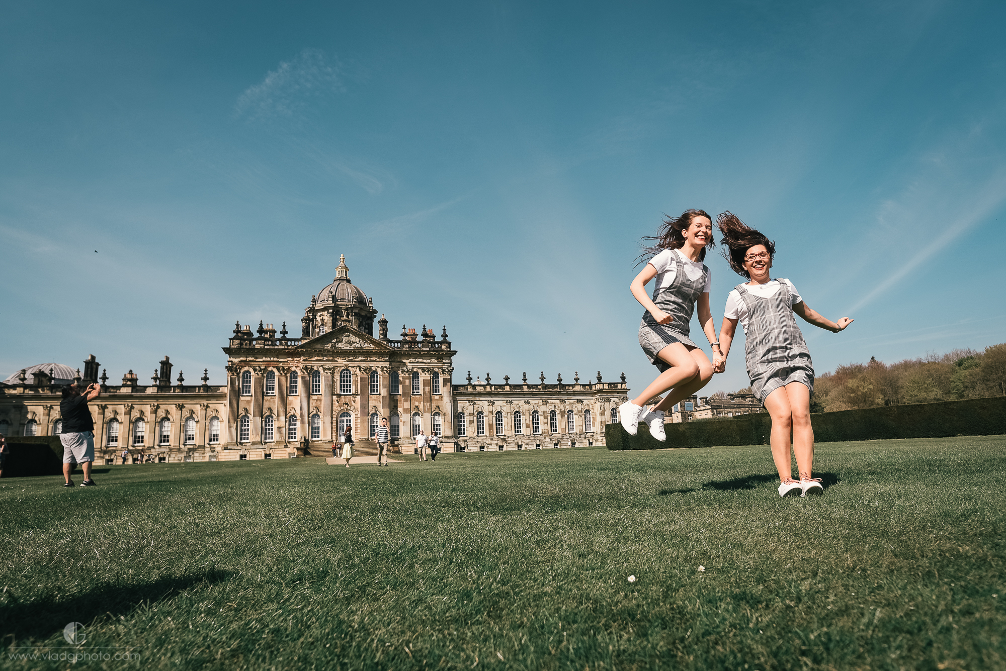 Castle Howard Portrait Photographer_08.JPG
