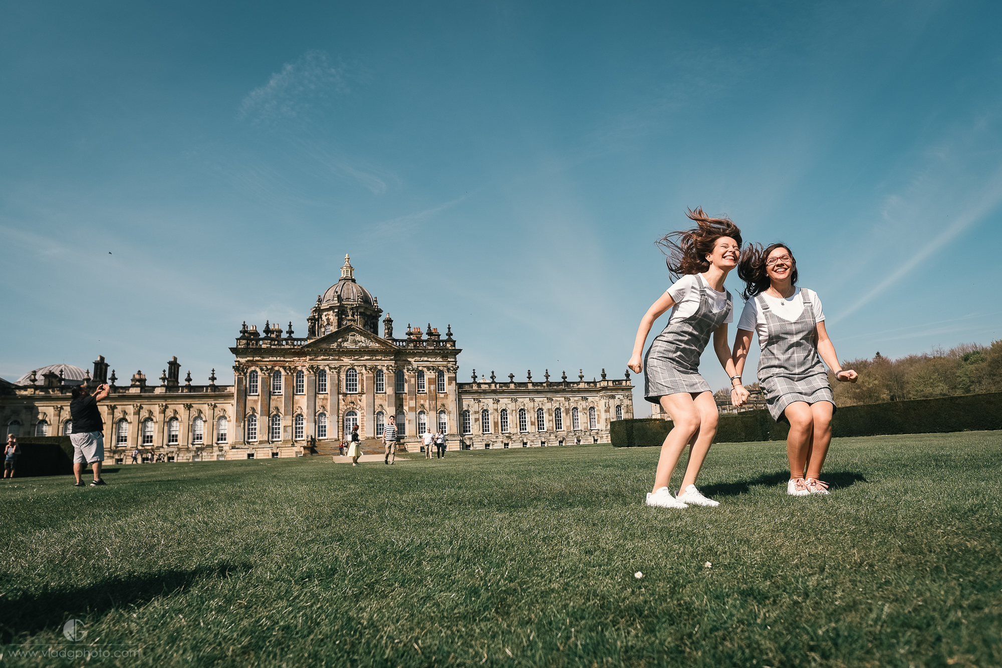 Castle Howard Portrait Photographer_09.JPG