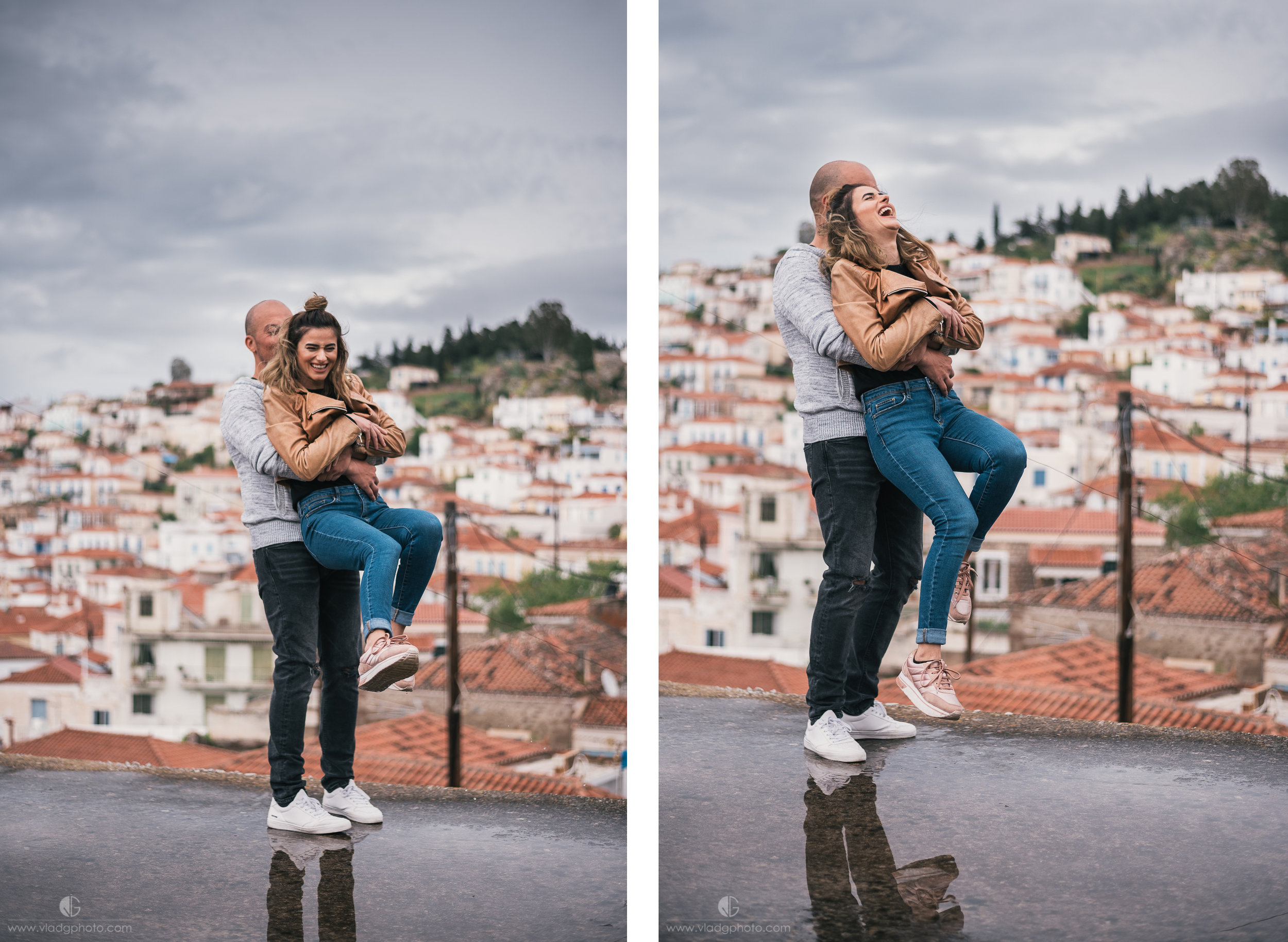 Engagement Photo Session Poros Greece_11.jpg