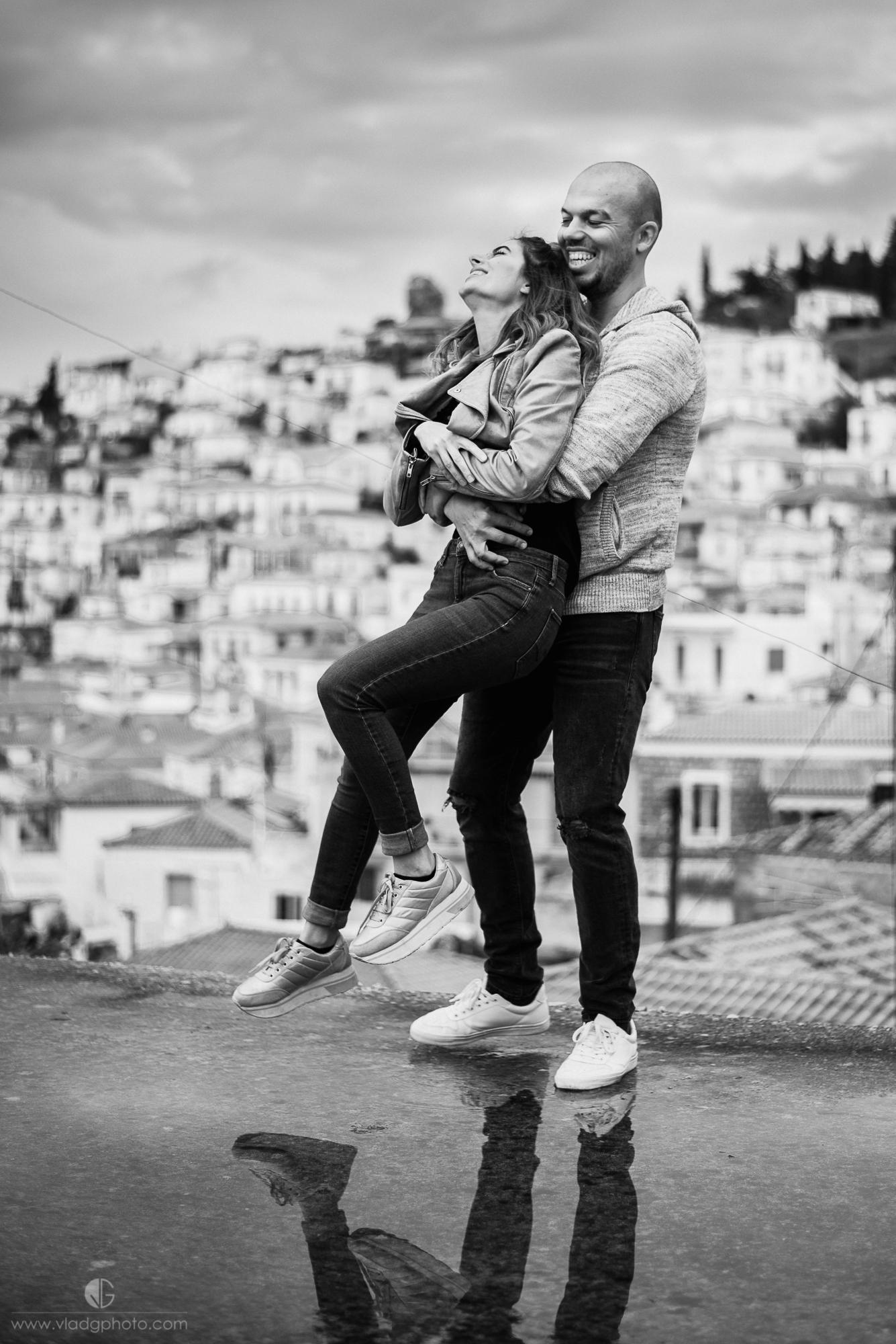 Engagement Photo Session Poros Greece_05.JPG