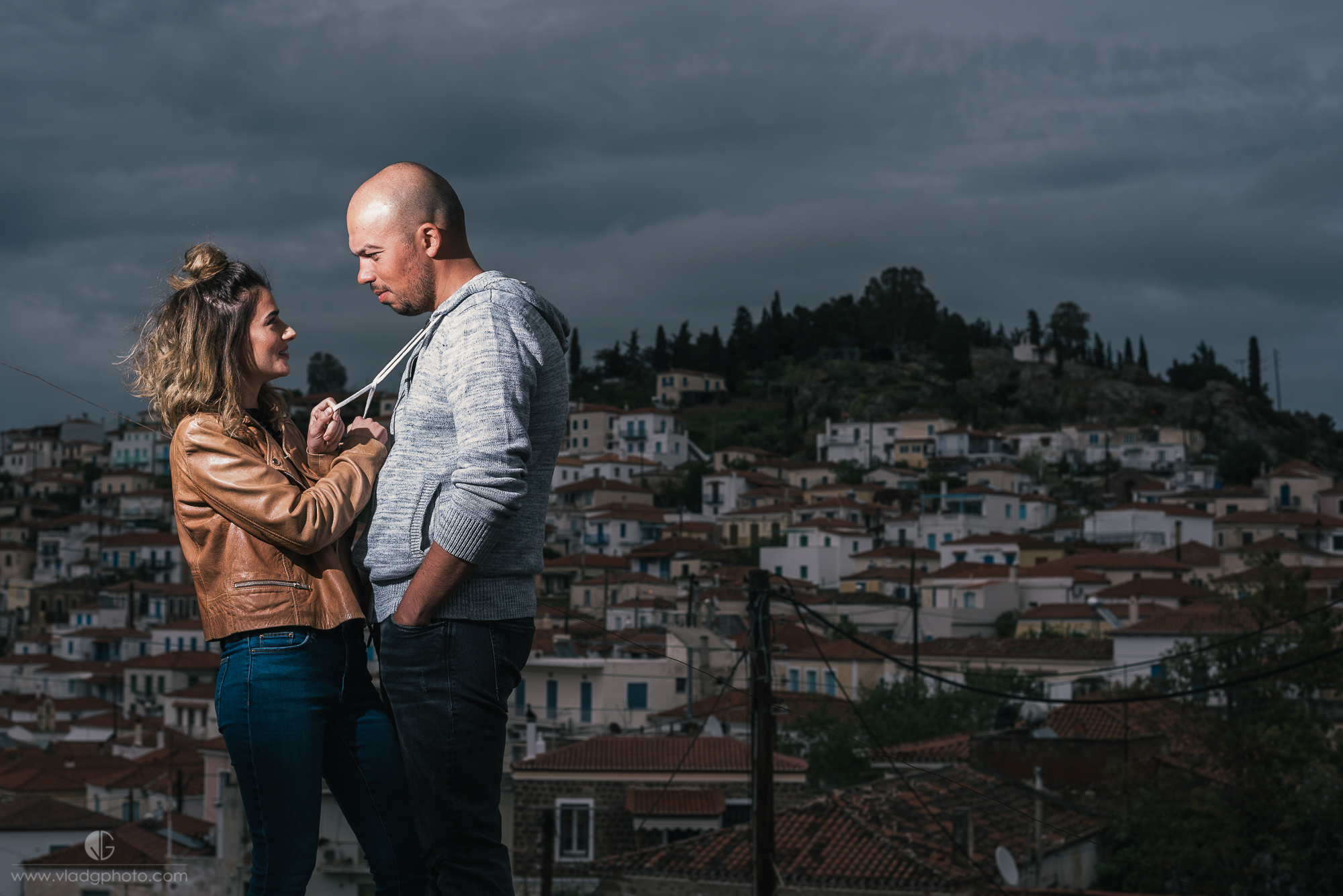 Engagement Photo Session Poros Greece_06.JPG