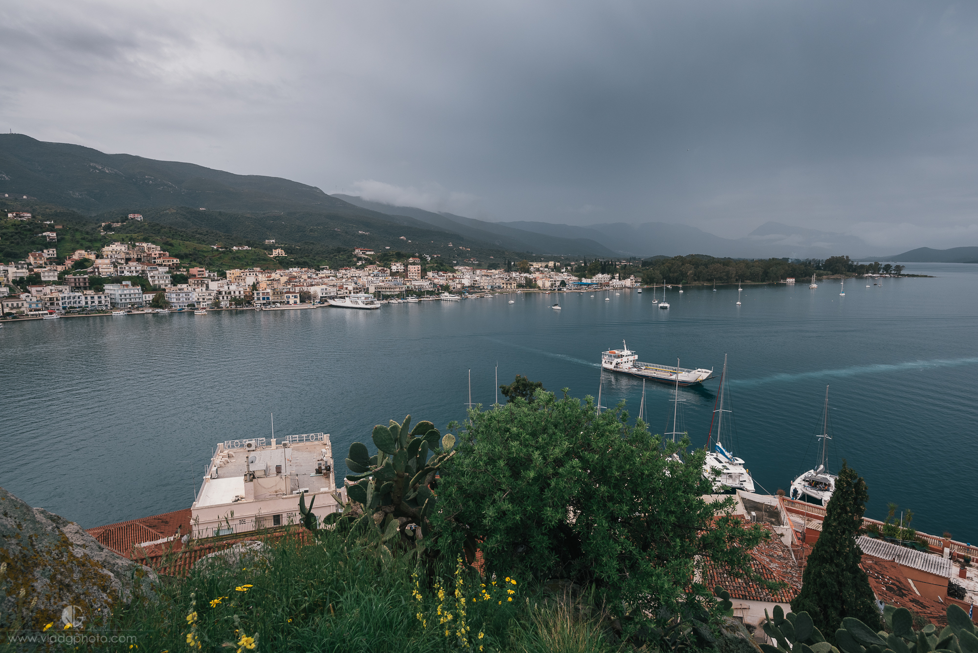 Poros Island Photography Greece_09.JPG