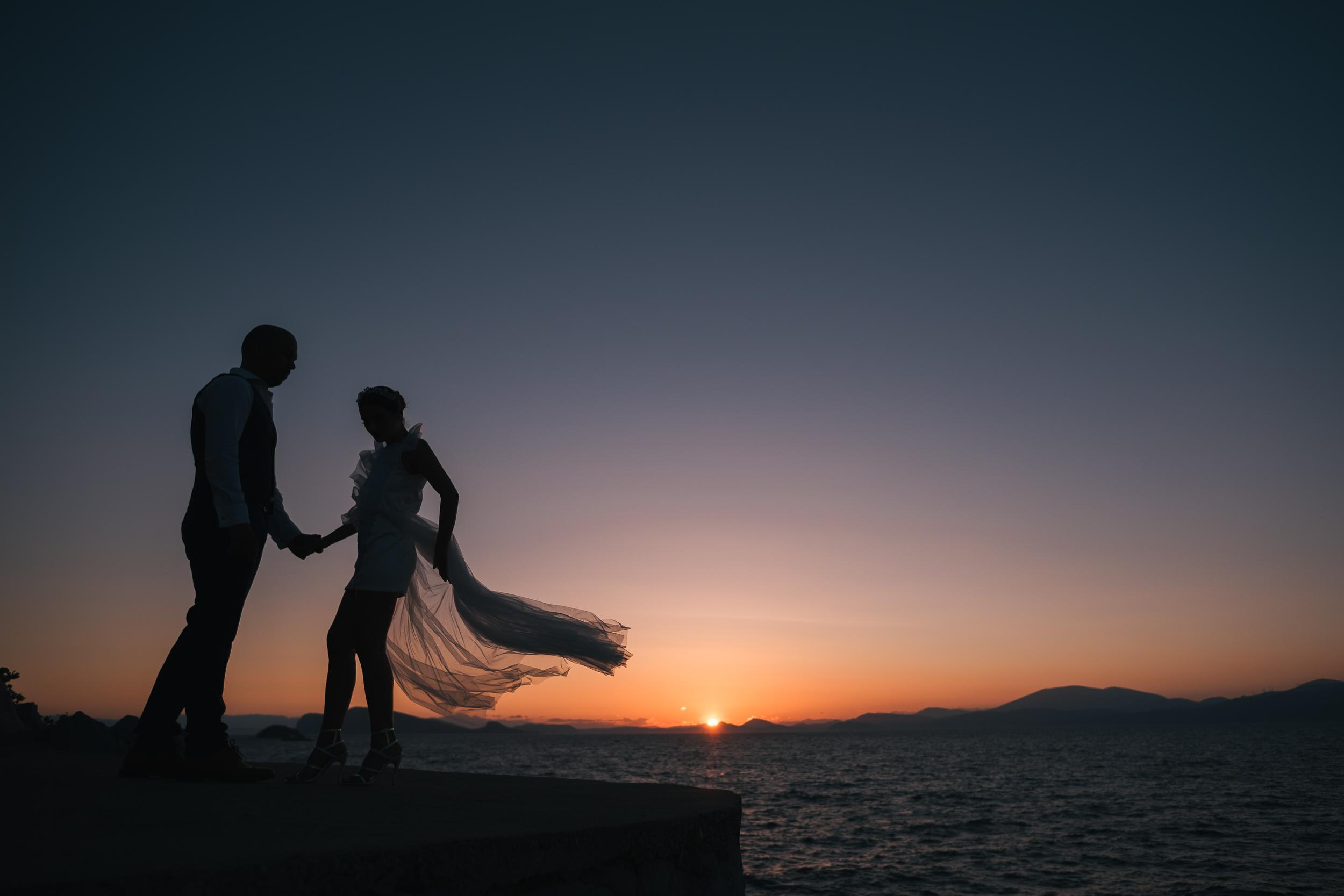 Wedding Photography Hydra Island_06.JPG