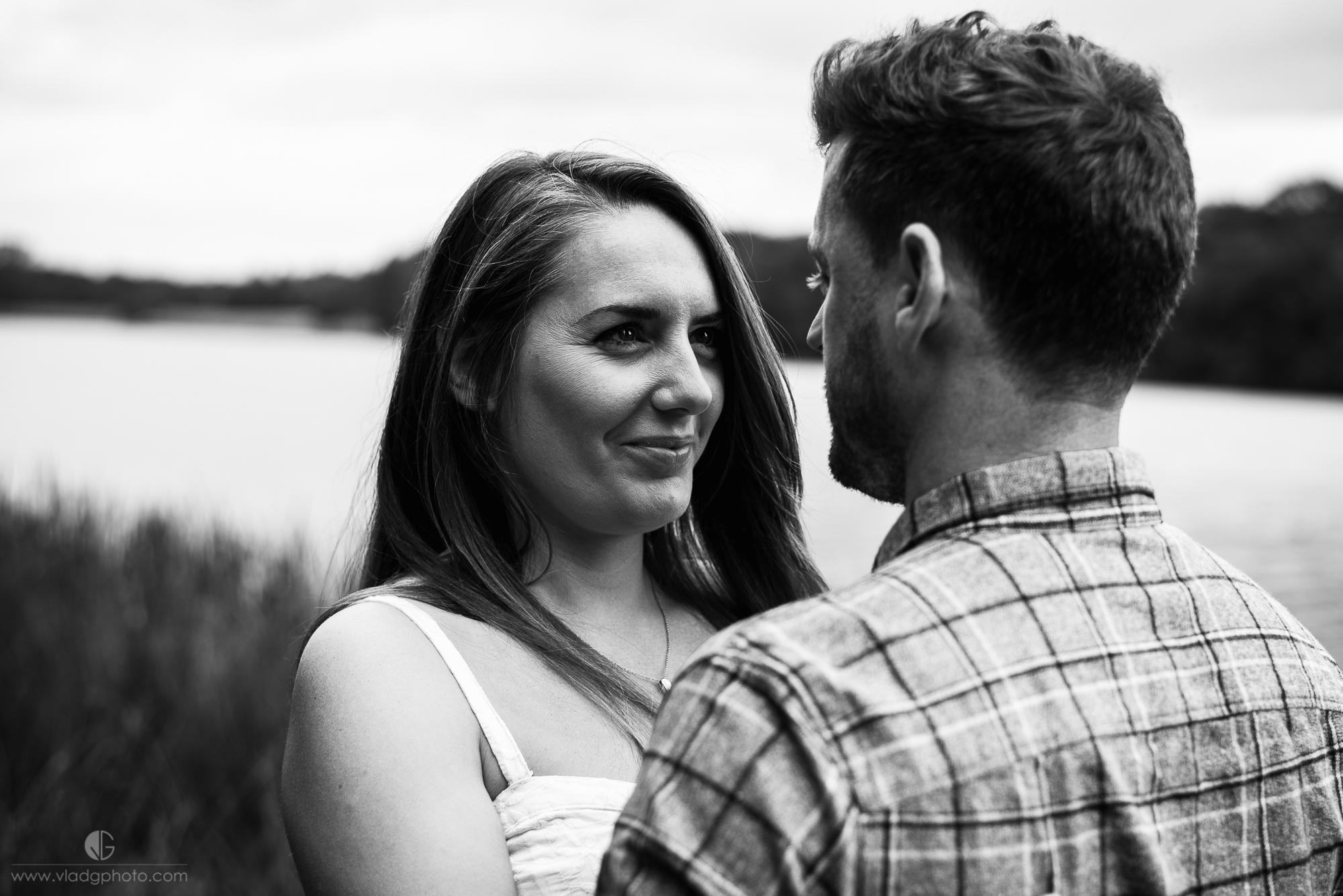 Engagement Photoshoot Tatton Park_03.JPG