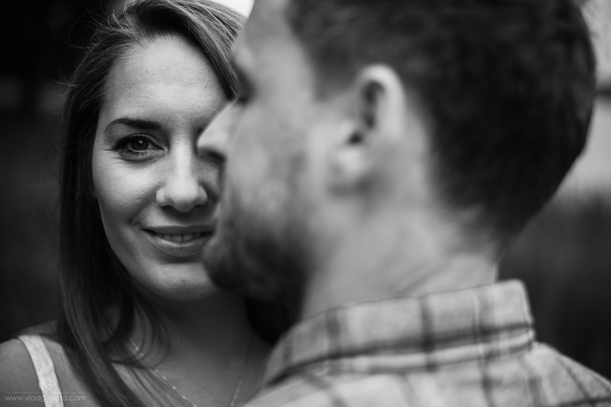 Engagement Photoshoot Tatton Park_05.JPG