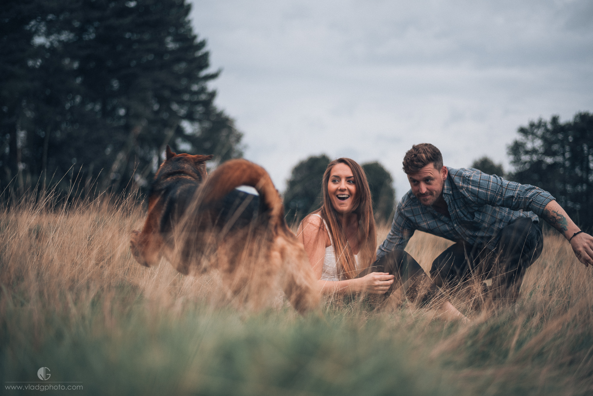 Knutsford Engagement Photography Tatton Park_05.JPG