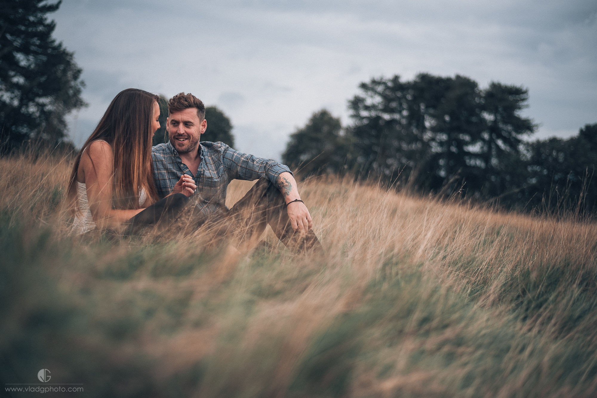 Knutsford Engagement Photography Tatton Park_06.JPG