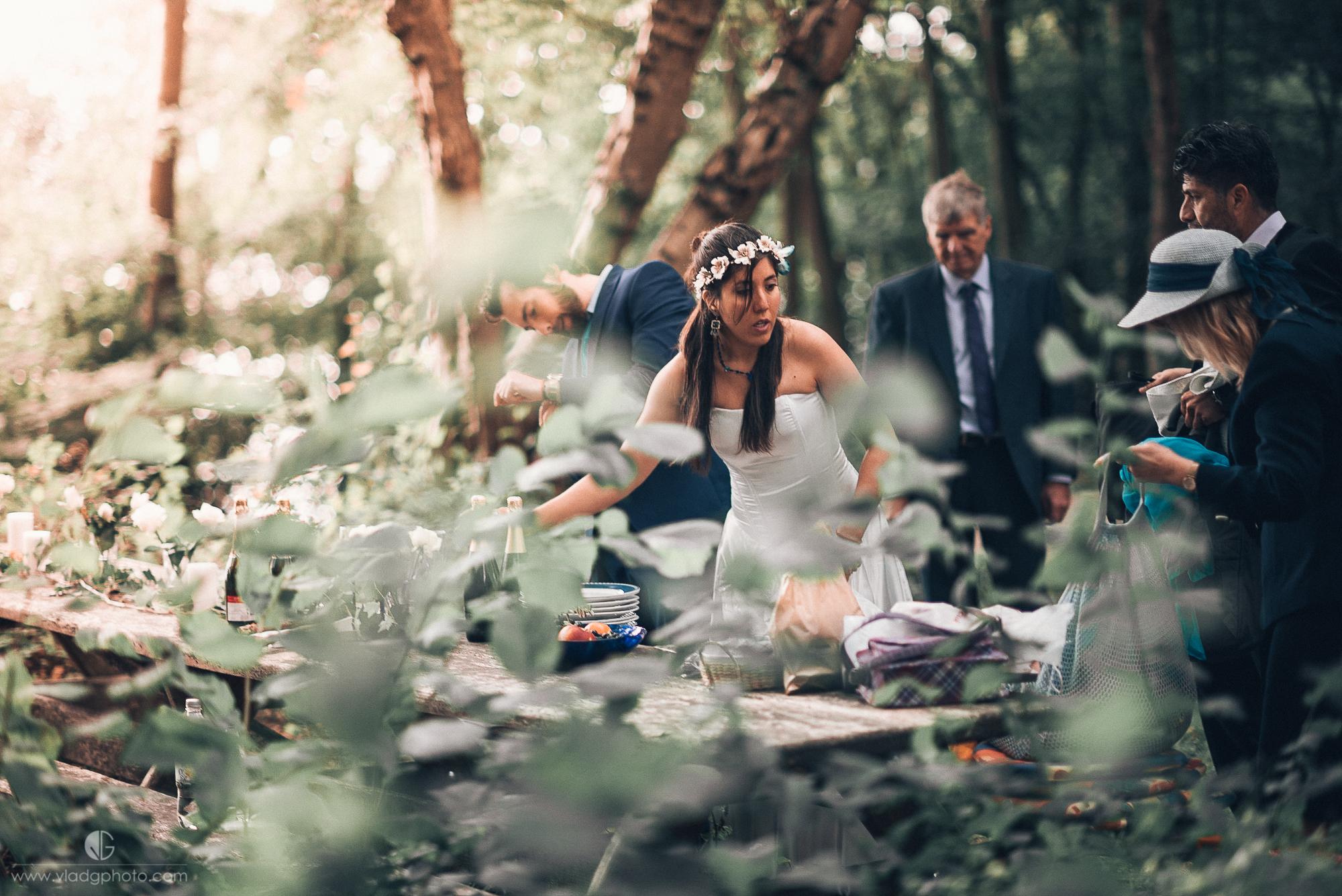 Romantic Forest Wedding Photography Denmark_2.jpg