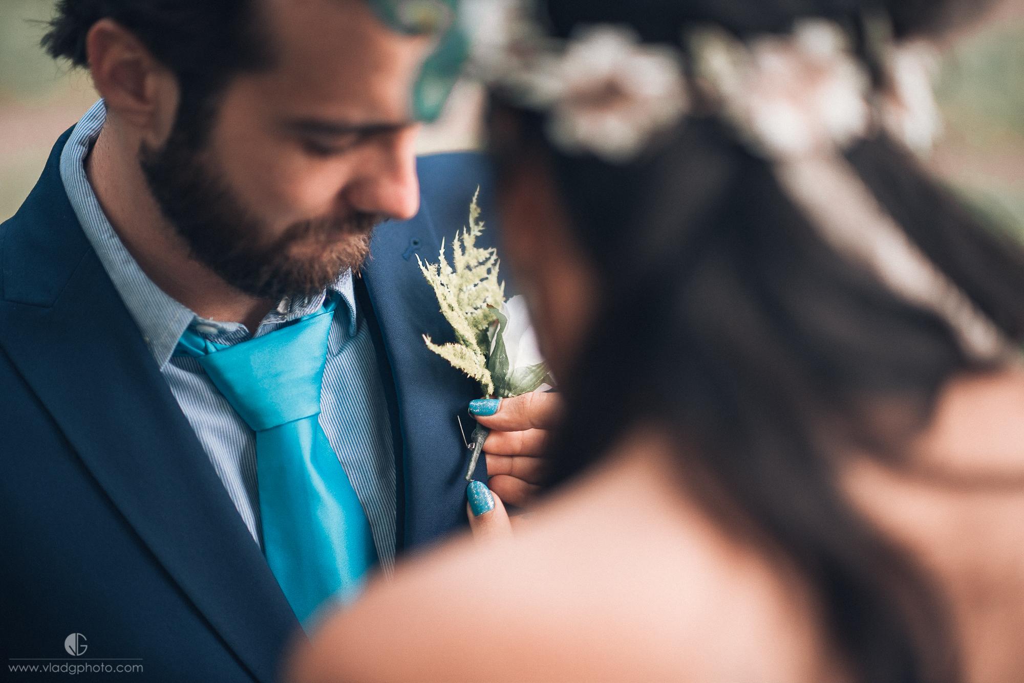 Romantic Forest Wedding Photography Denmark_5.jpg