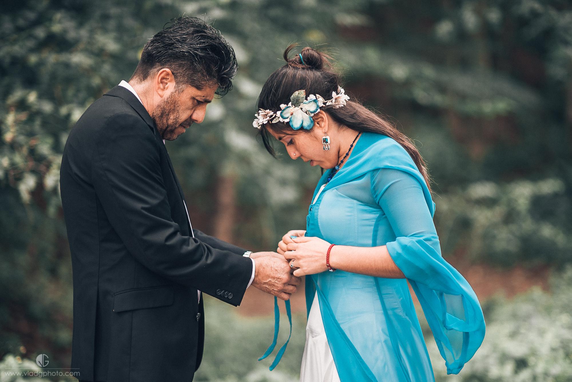 Romantic Forest Wedding Photography Denmark_7.jpg