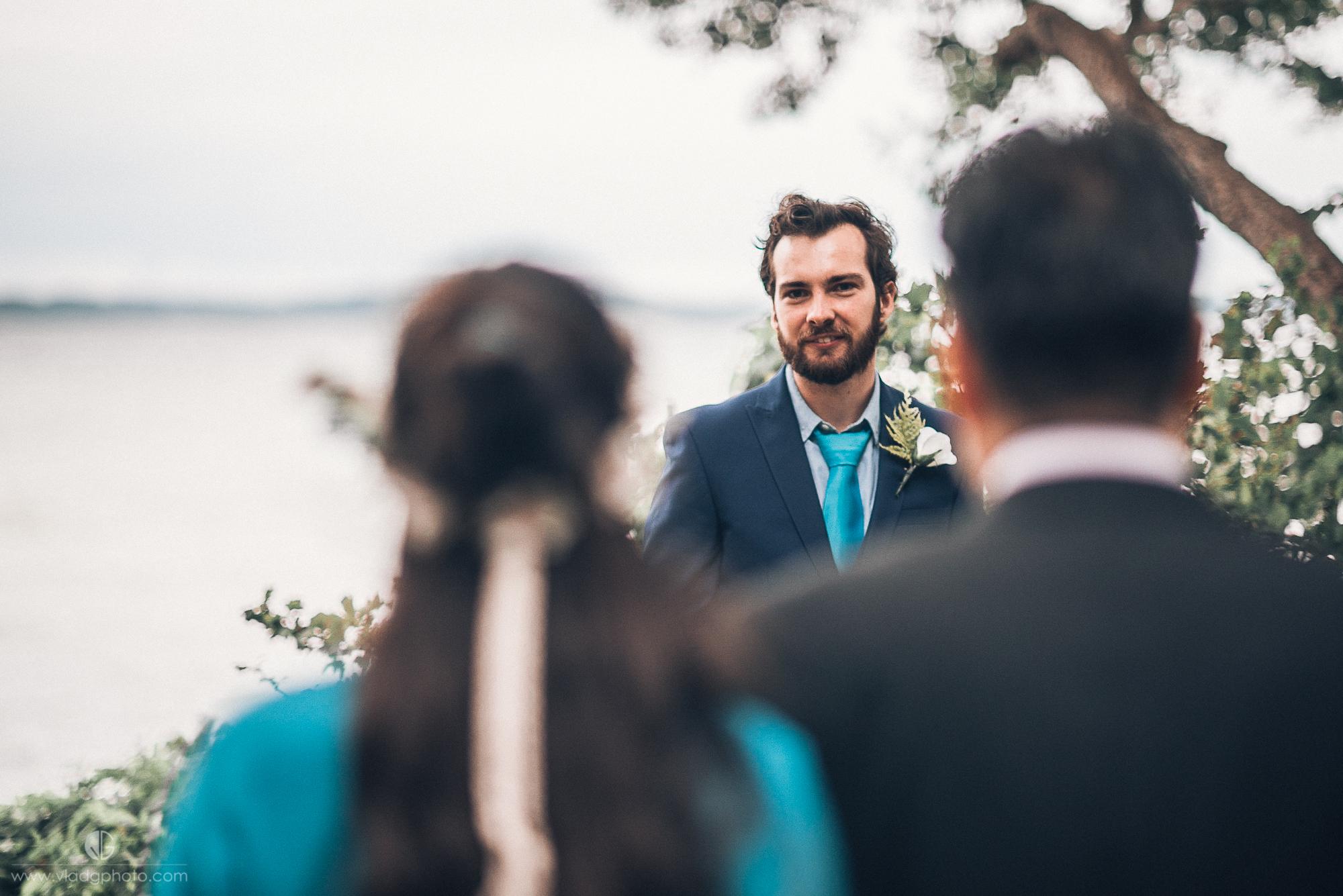 Gribskov Forest Wedding Photographer Denmark_2.jpg