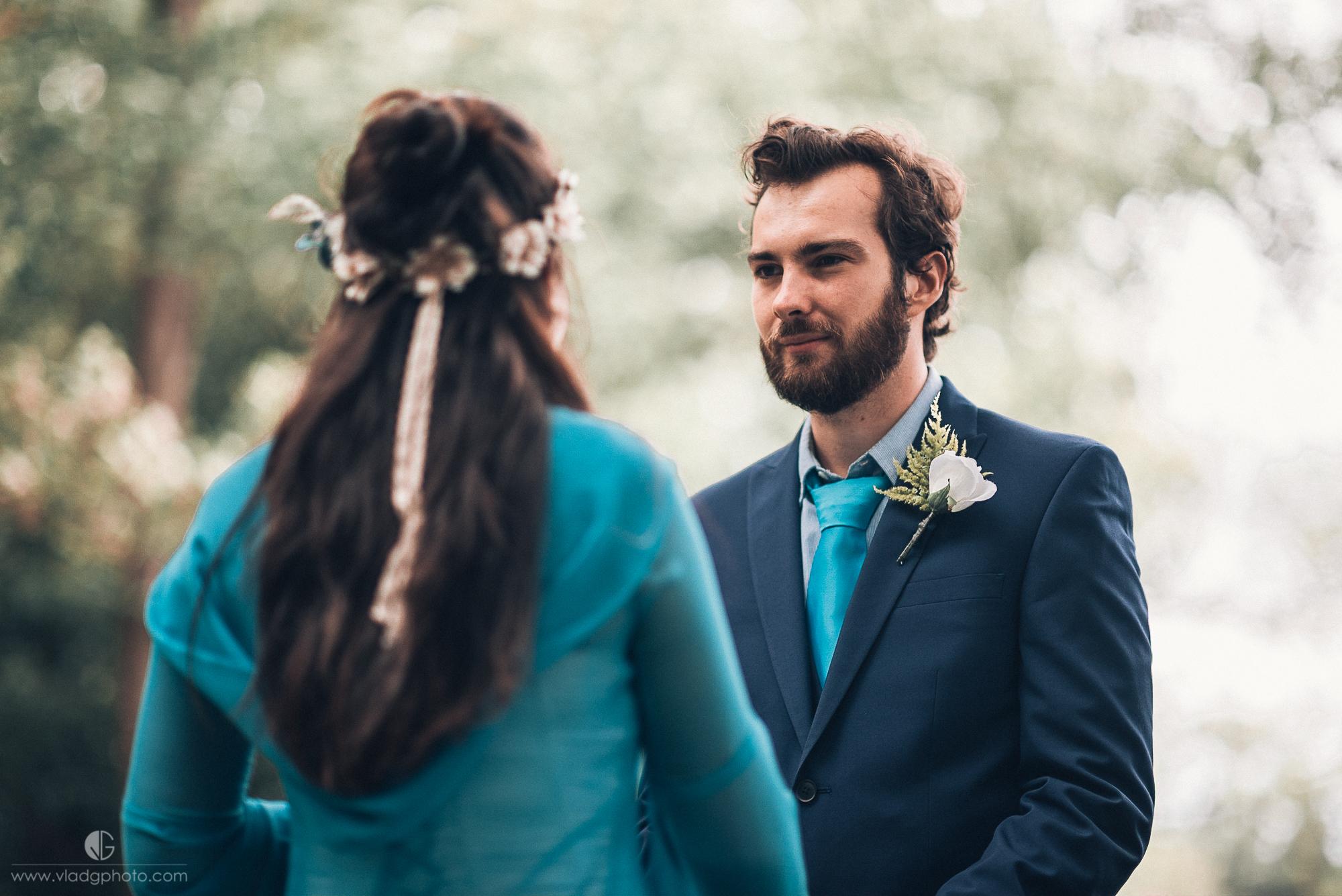 Gribskov Forest Wedding Photographer Denmark_4.jpg