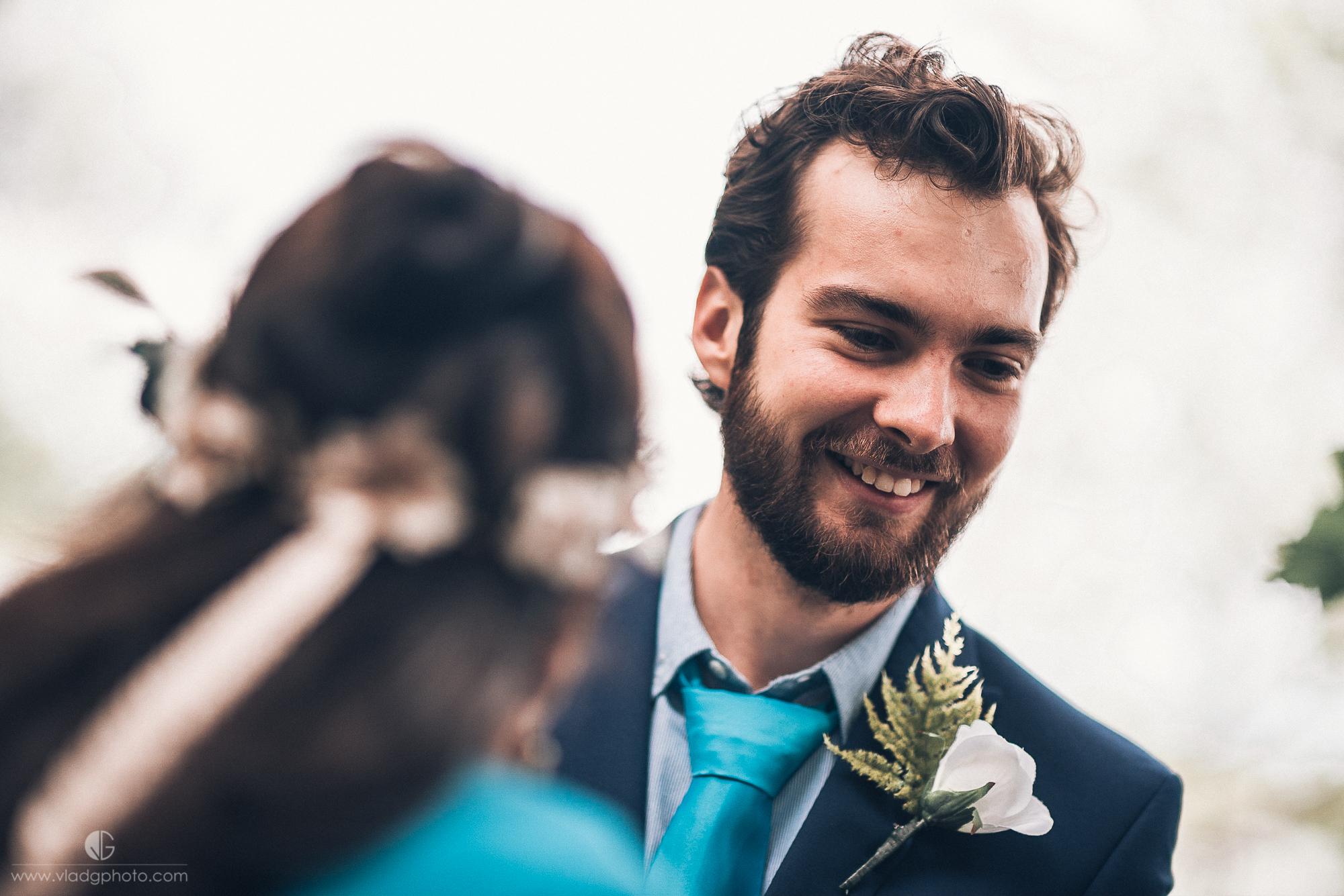 Gribskov Forest Wedding Photographer Denmark_7.jpg
