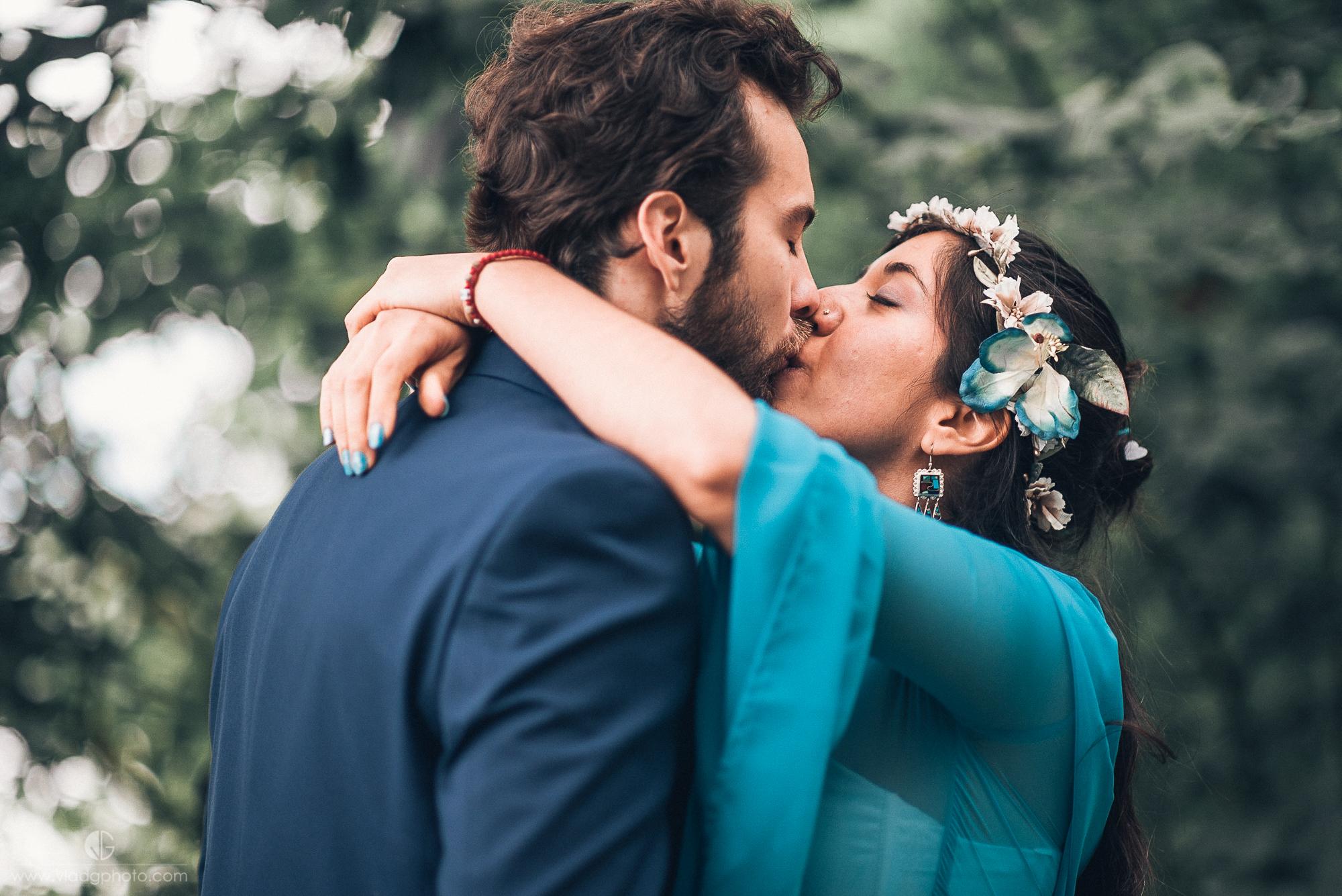 Hillerod Wedding Photographer Denmark_2.jpg