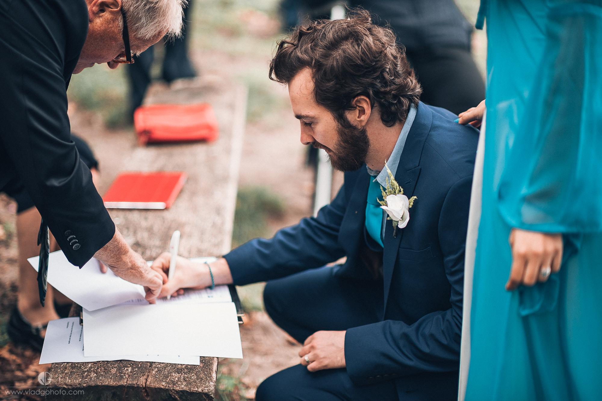 Hillerod Wedding Photographer Denmark_3.jpg