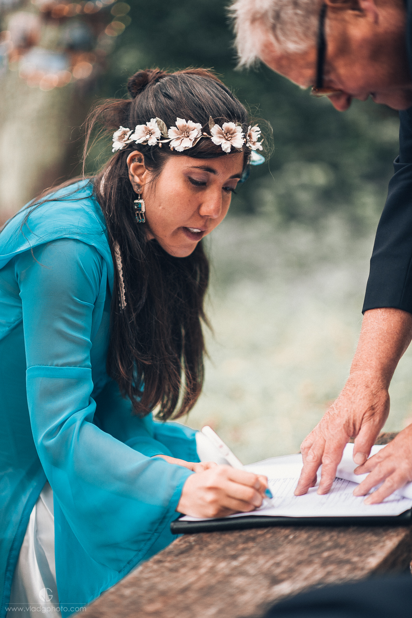 Hillerod Wedding Photographer Denmark_4.jpg