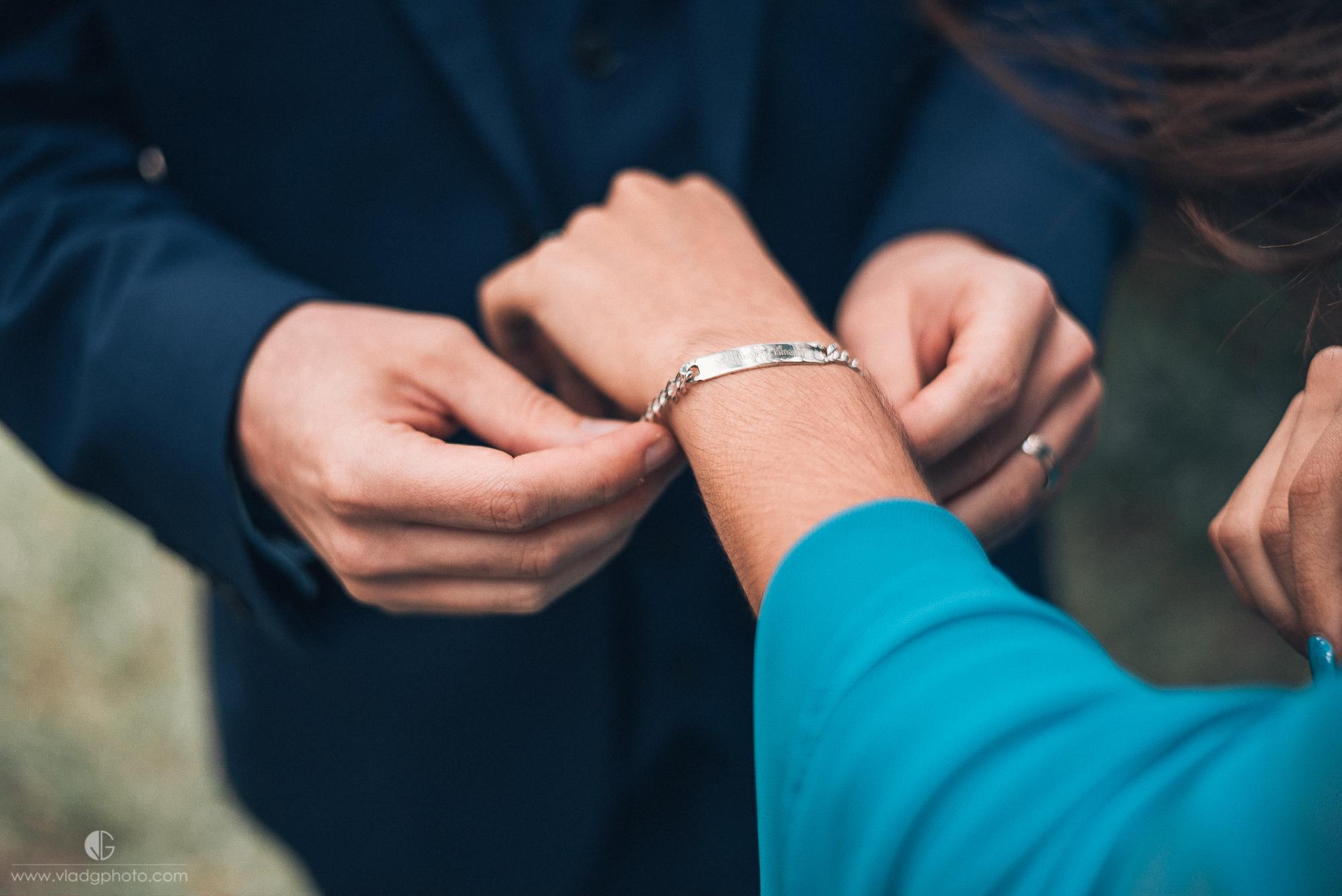 Hillerod Wedding Photographer Denmark_7.jpg