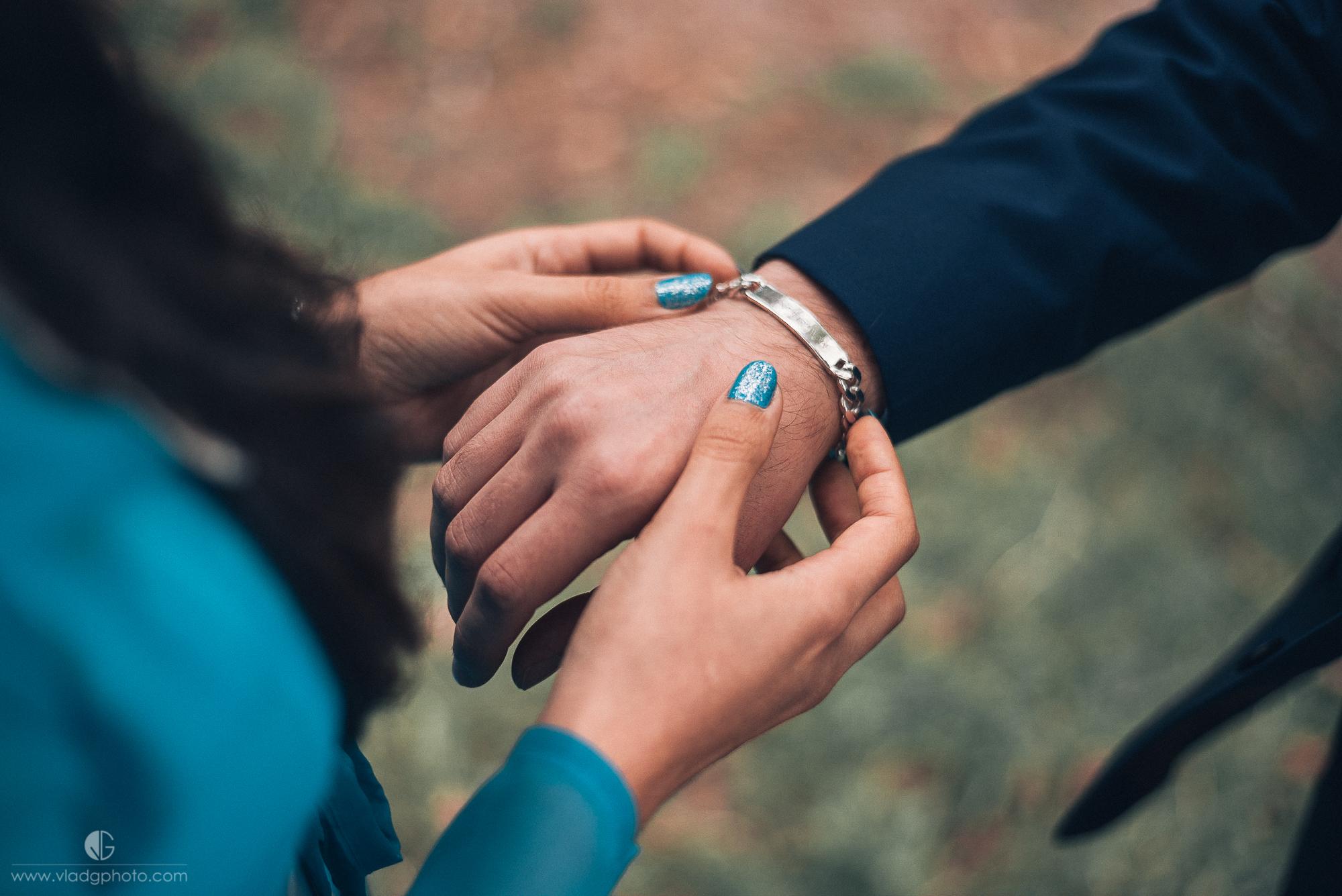 Hillerod Wedding Photographer Denmark_8.jpg