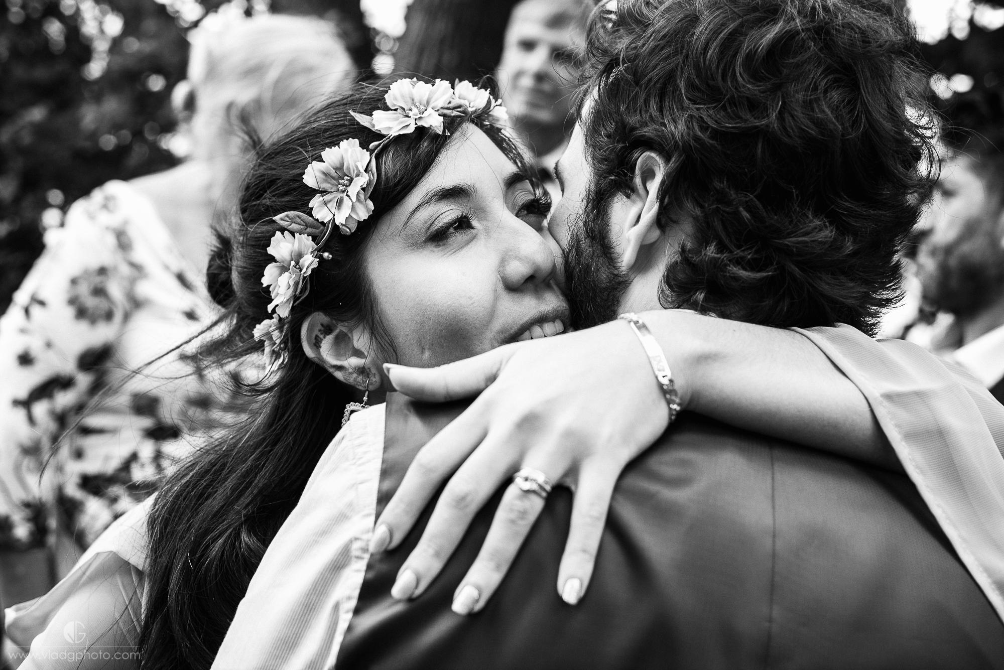 Hillerod Wedding Photographer Denmark_9.jpg