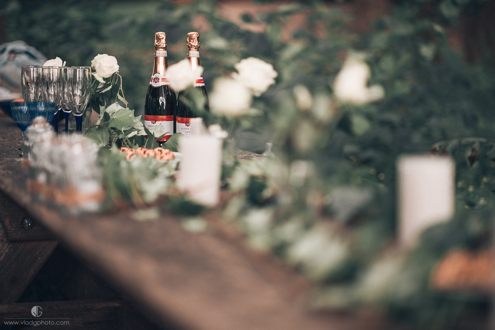 Denmark Forest Wedding Photography_7.jpg