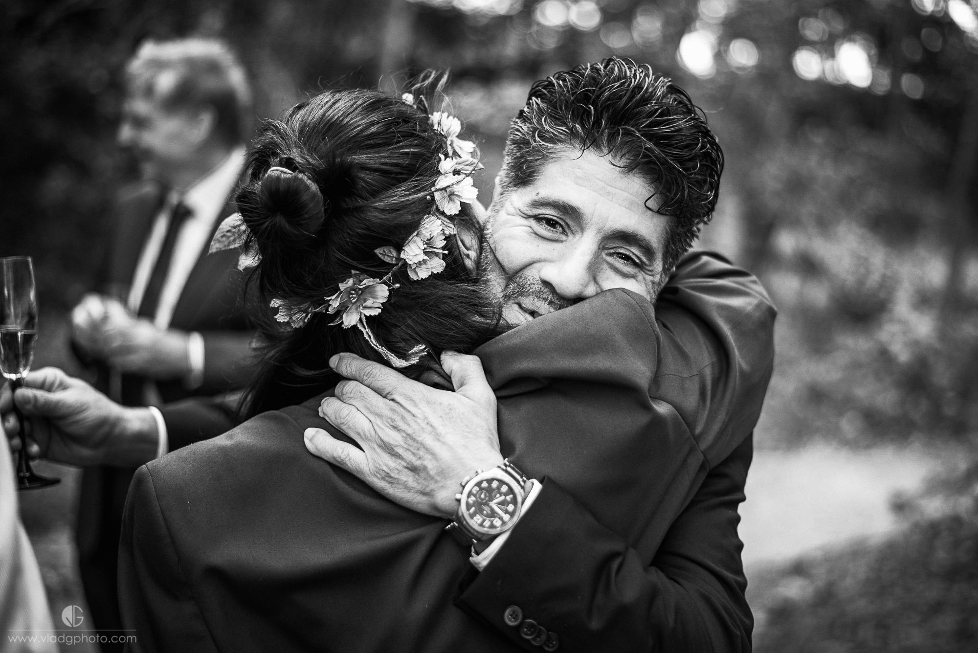 Lake Esrum Wedding Photography Denmark_5.jpg
