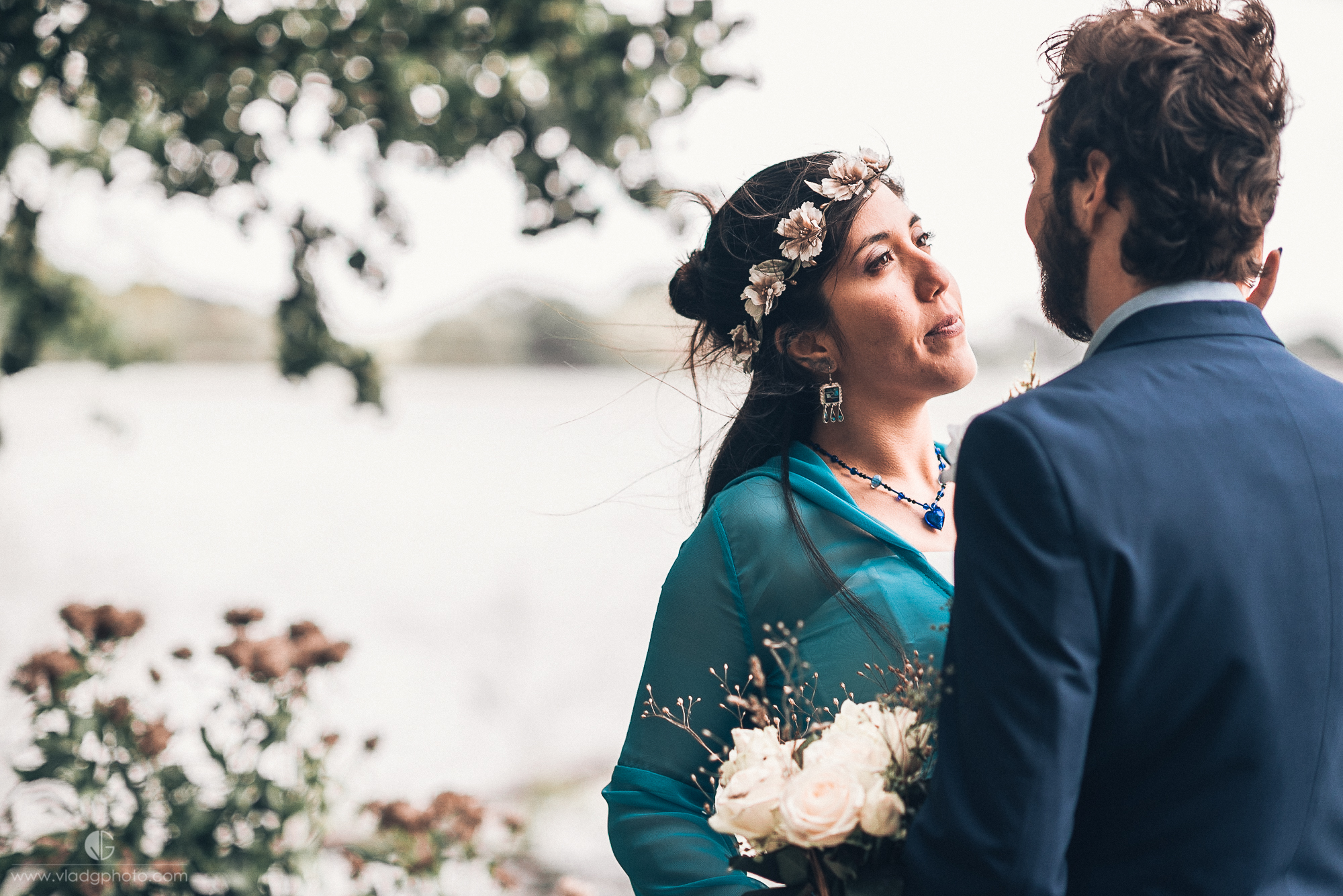 Lake Esrum Wedding Photography Denmark_8.jpg