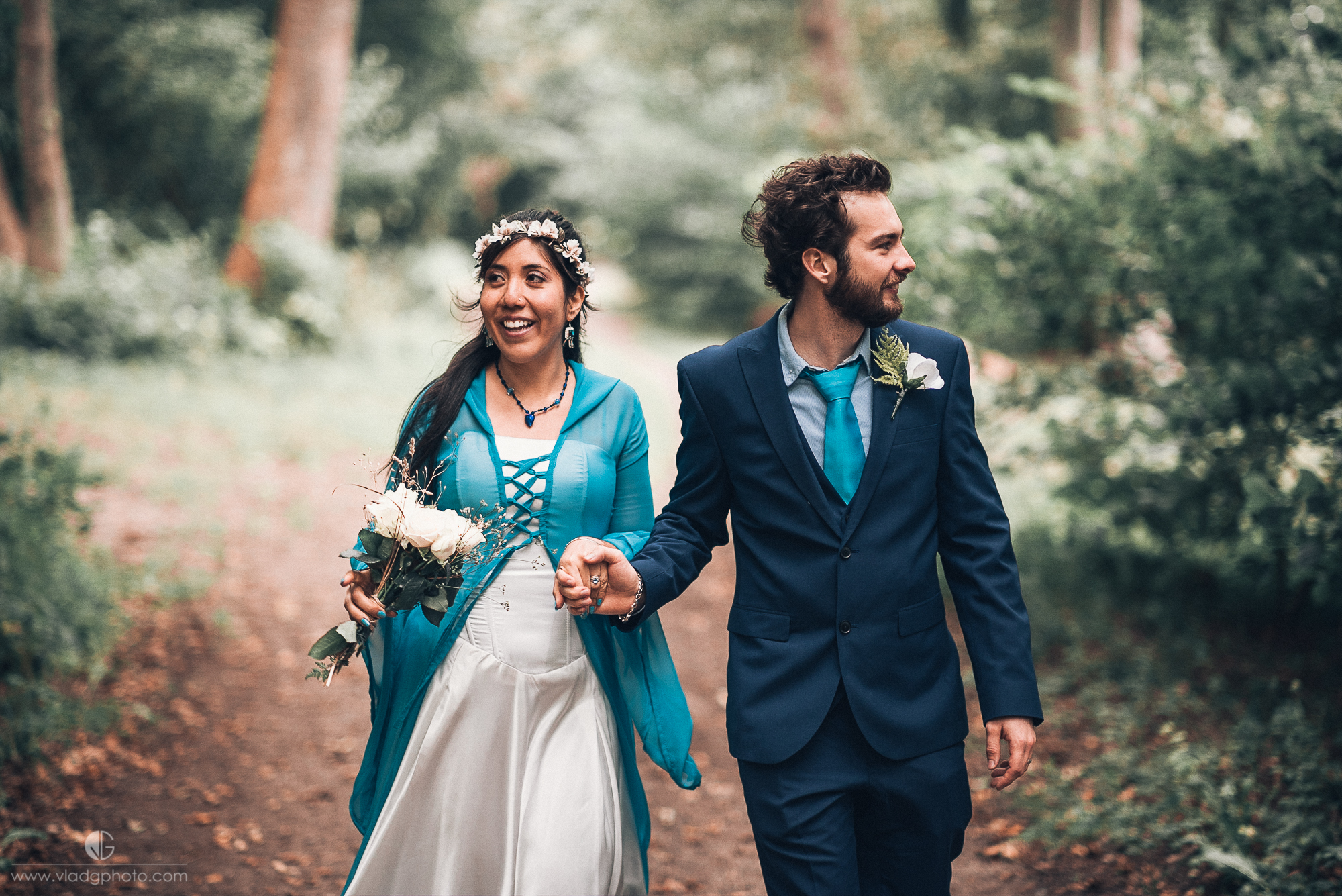 Lake Esrum Wedding Photography Denmark_10.jpg