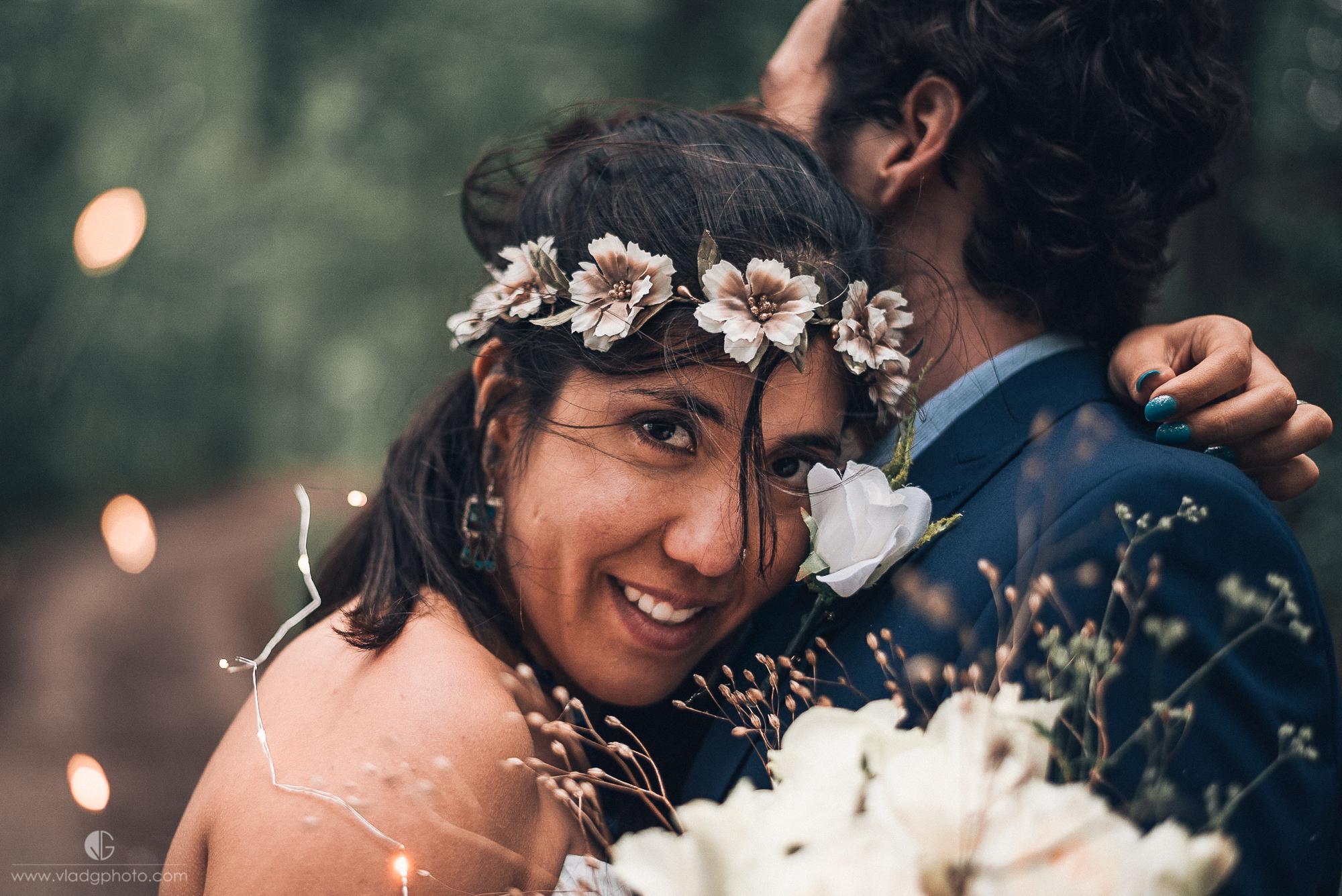 Gribsov Forest Hillerød Wedding Photography_9.jpg