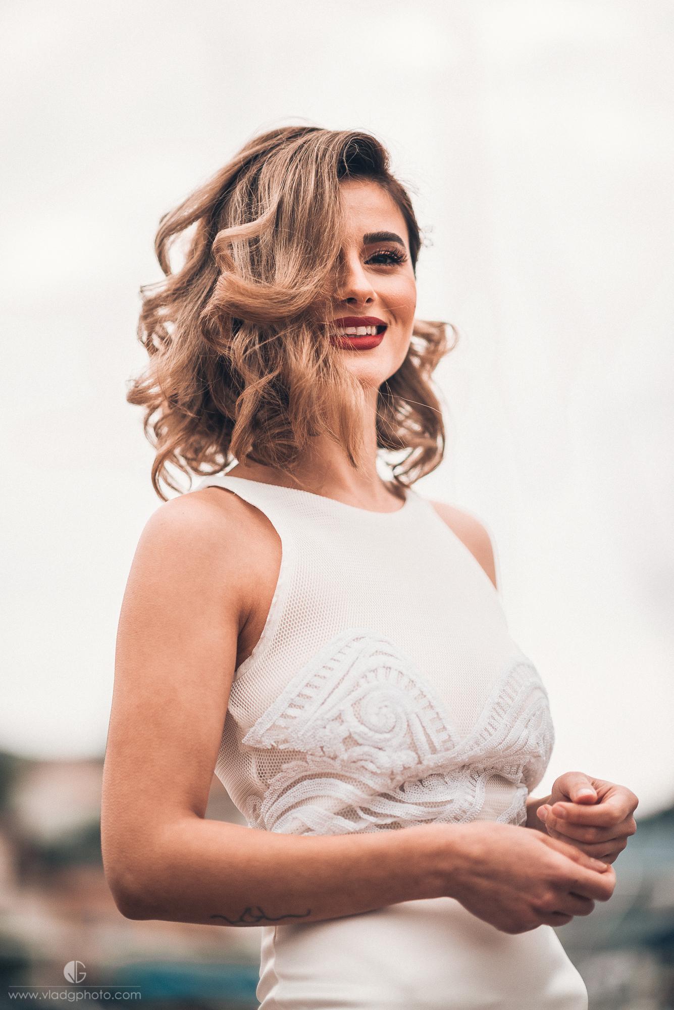 Poros Wedding Photographer Greece_3.jpg