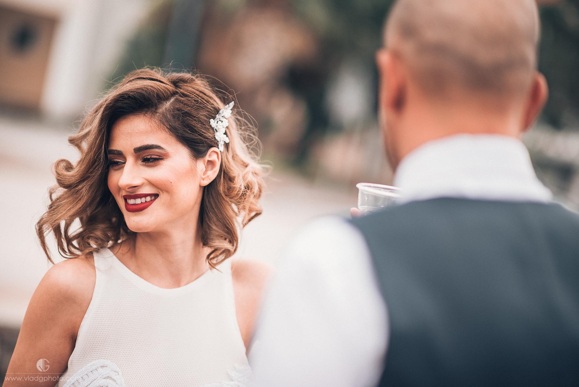 Poros Wedding Photographer Greece_4.jpg