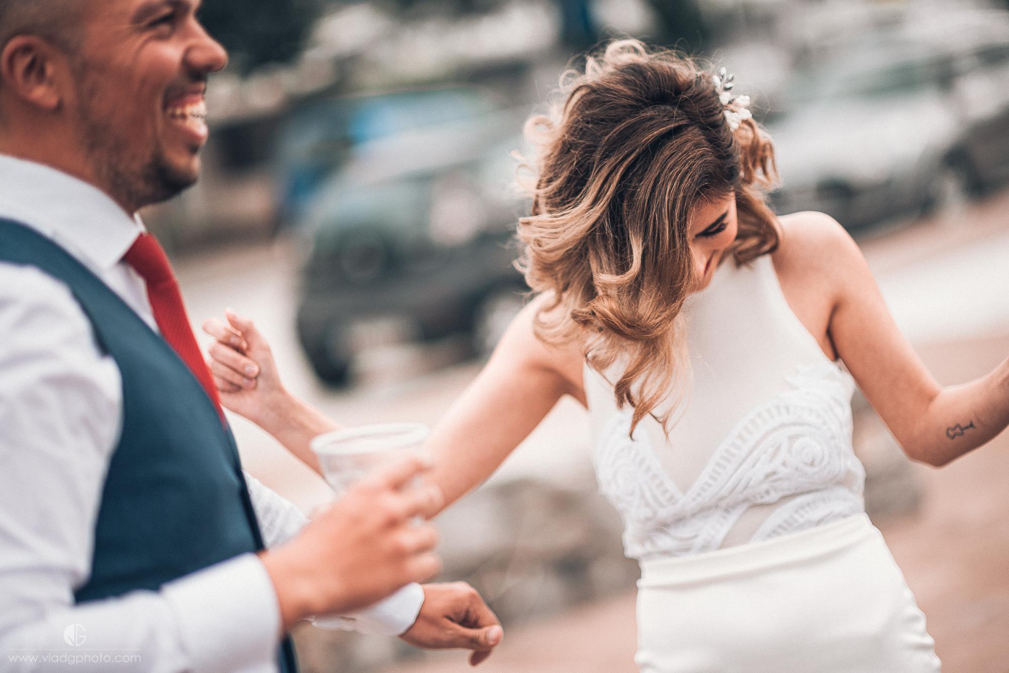 Poros Wedding Photographer Greece_5.jpg