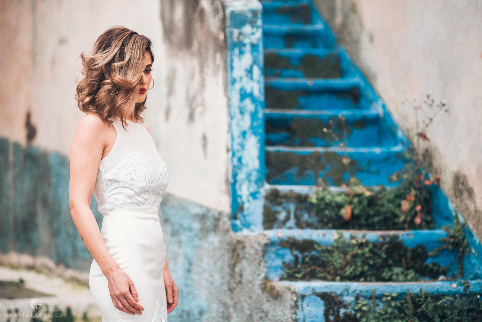Poros Wedding Photographer Greece_10.jpg