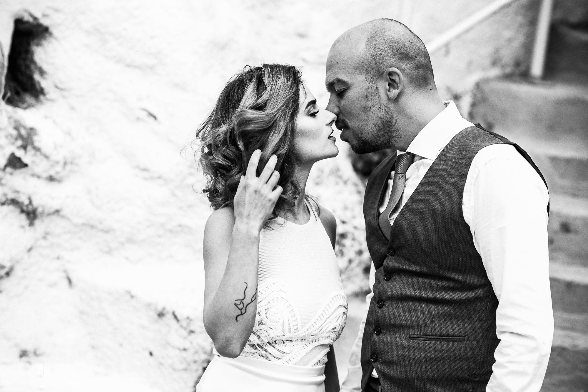 Poros Island Wedding Photographer_04.JPG