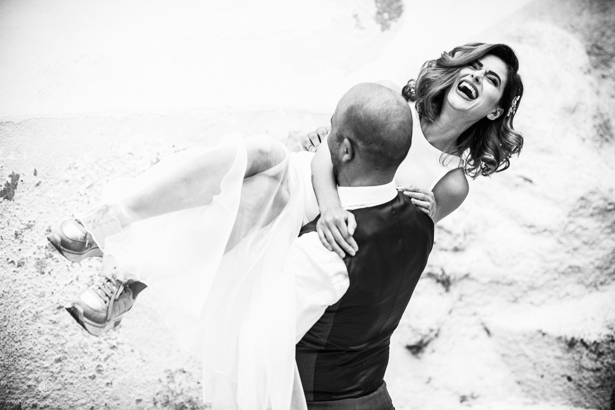 Poros Island Wedding Photographer_05.JPG