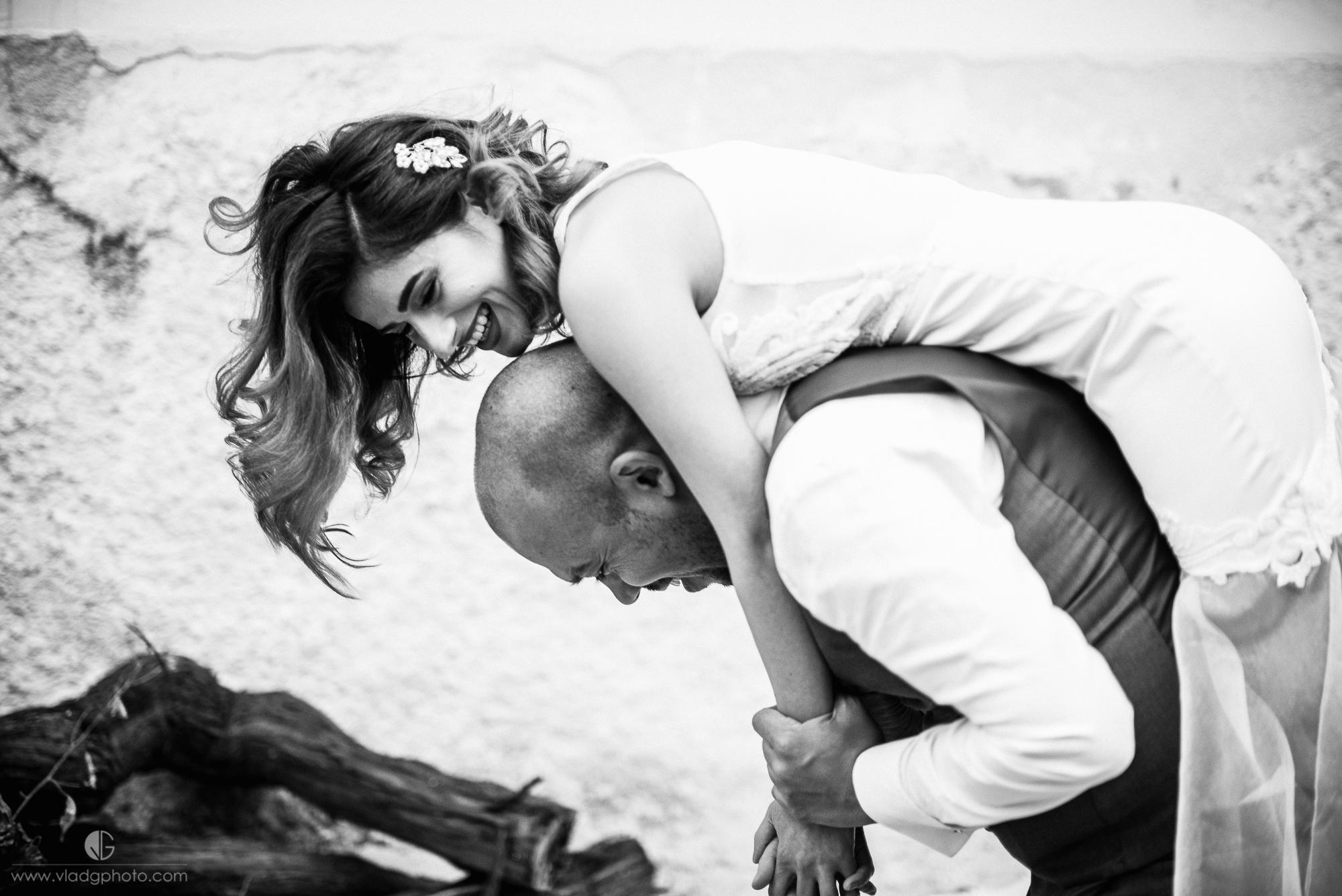 Poros Island Wedding Photographer_9.jpg