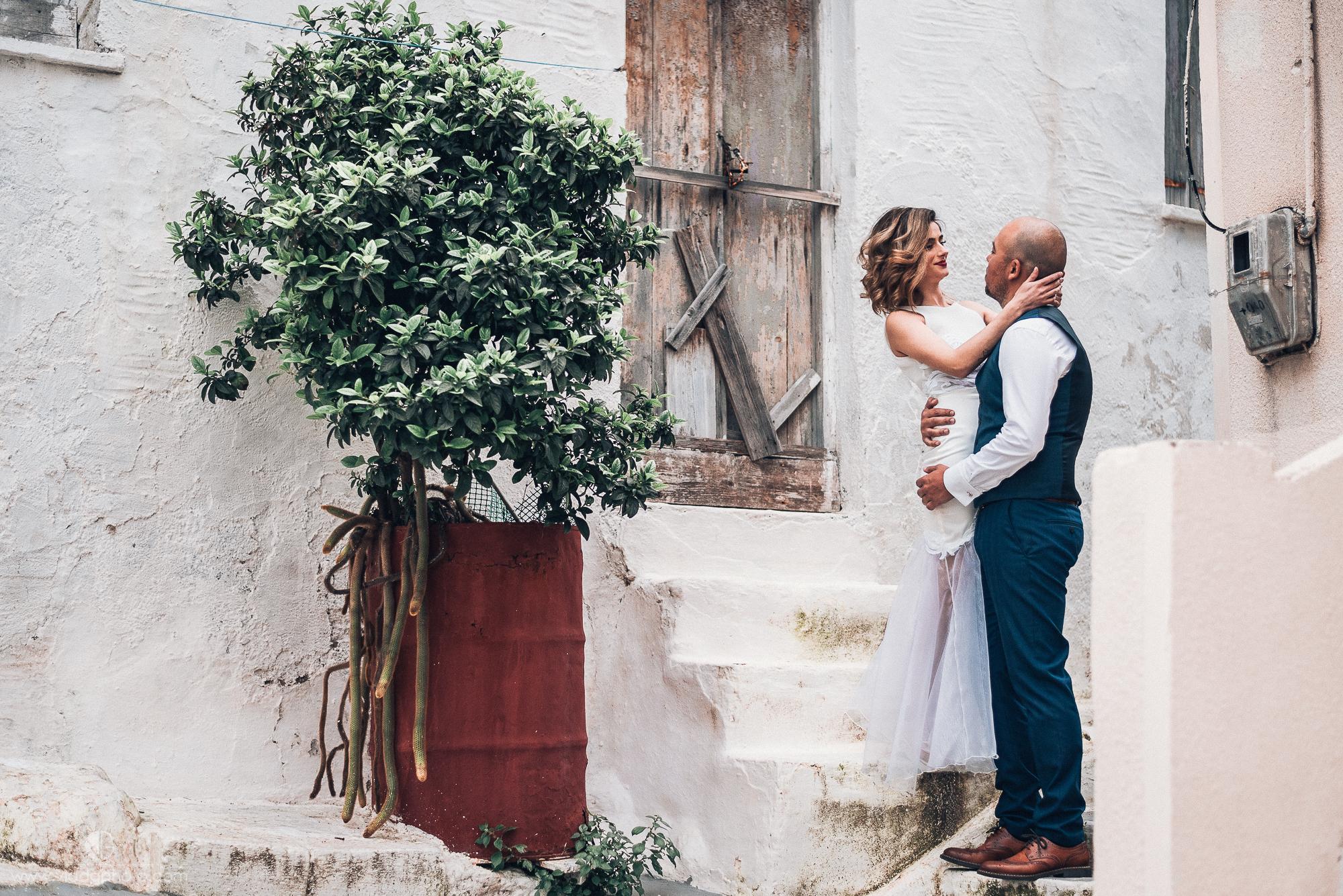 Poros Island Wedding Photographer_10.jpg