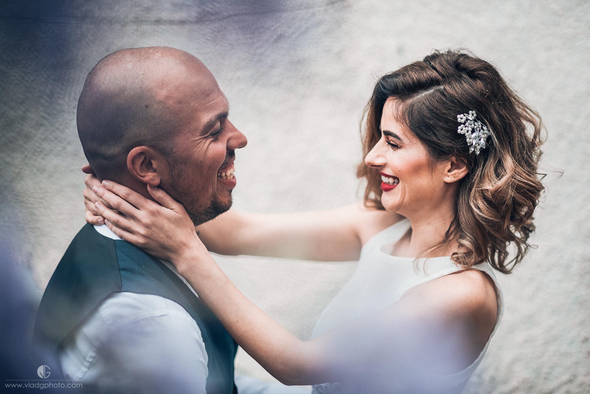 Wedding Photography Poros Greece_6.jpg