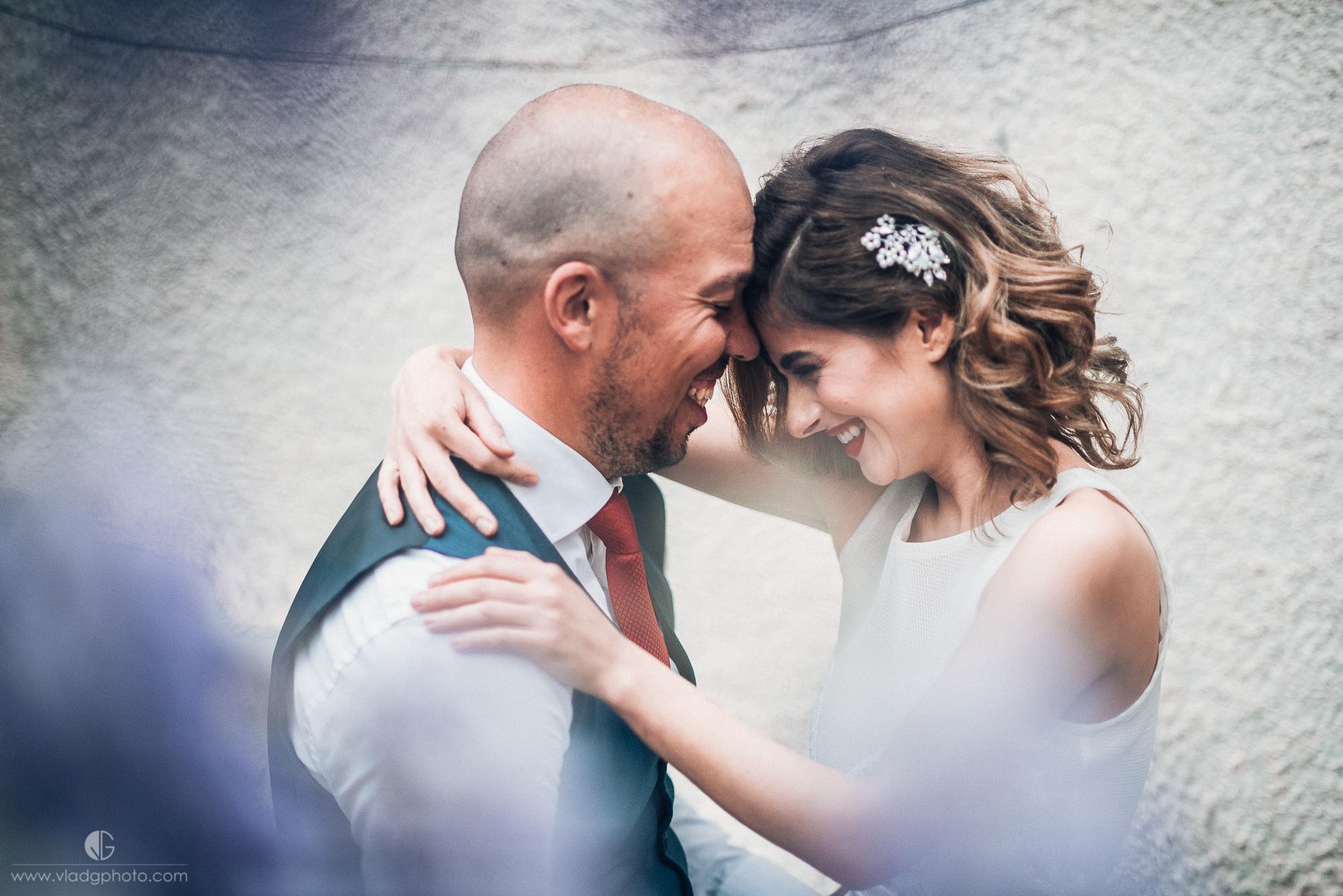 Wedding Photography Poros Greece_5.jpg