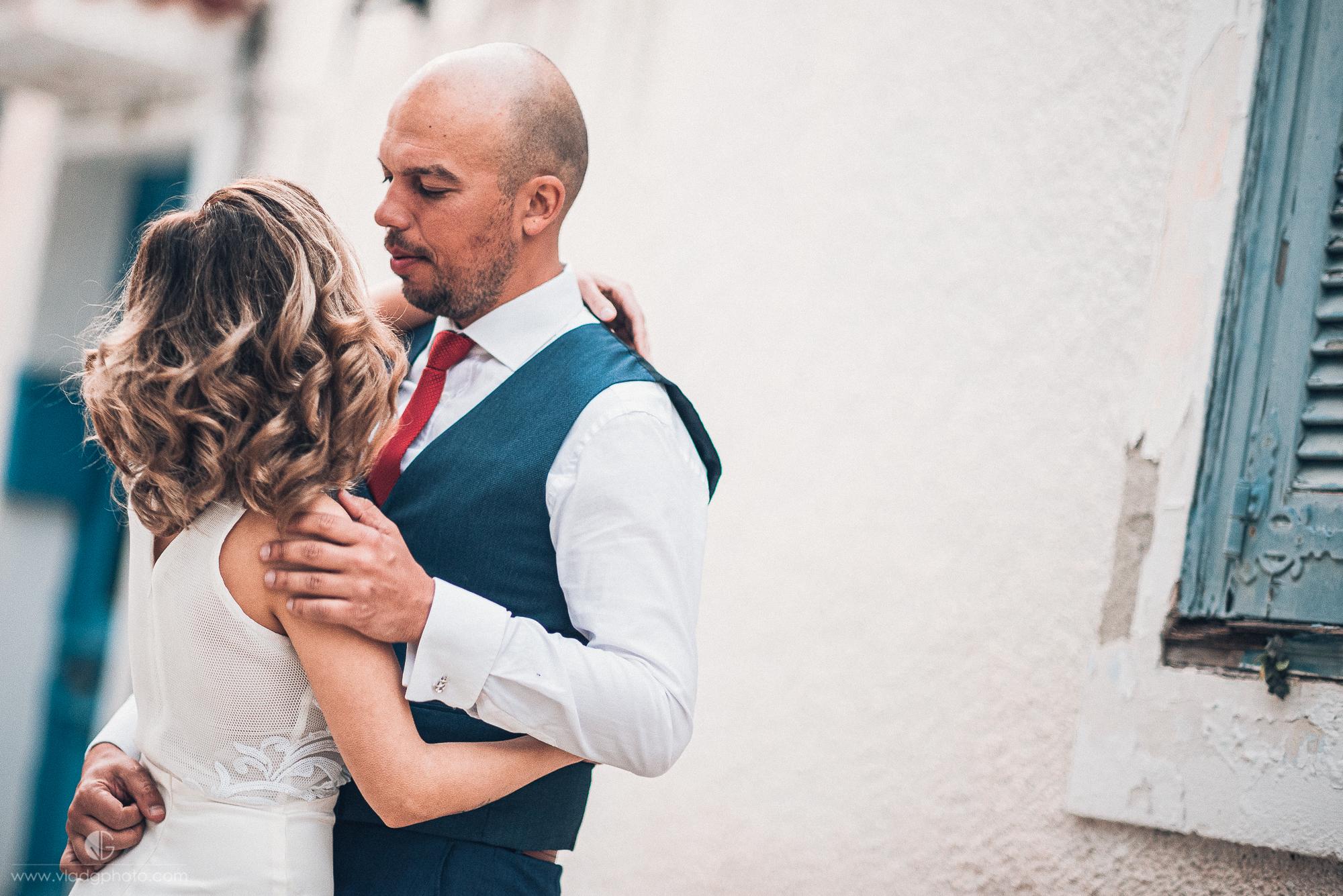 Wedding Photography Poros Greece_7.jpg
