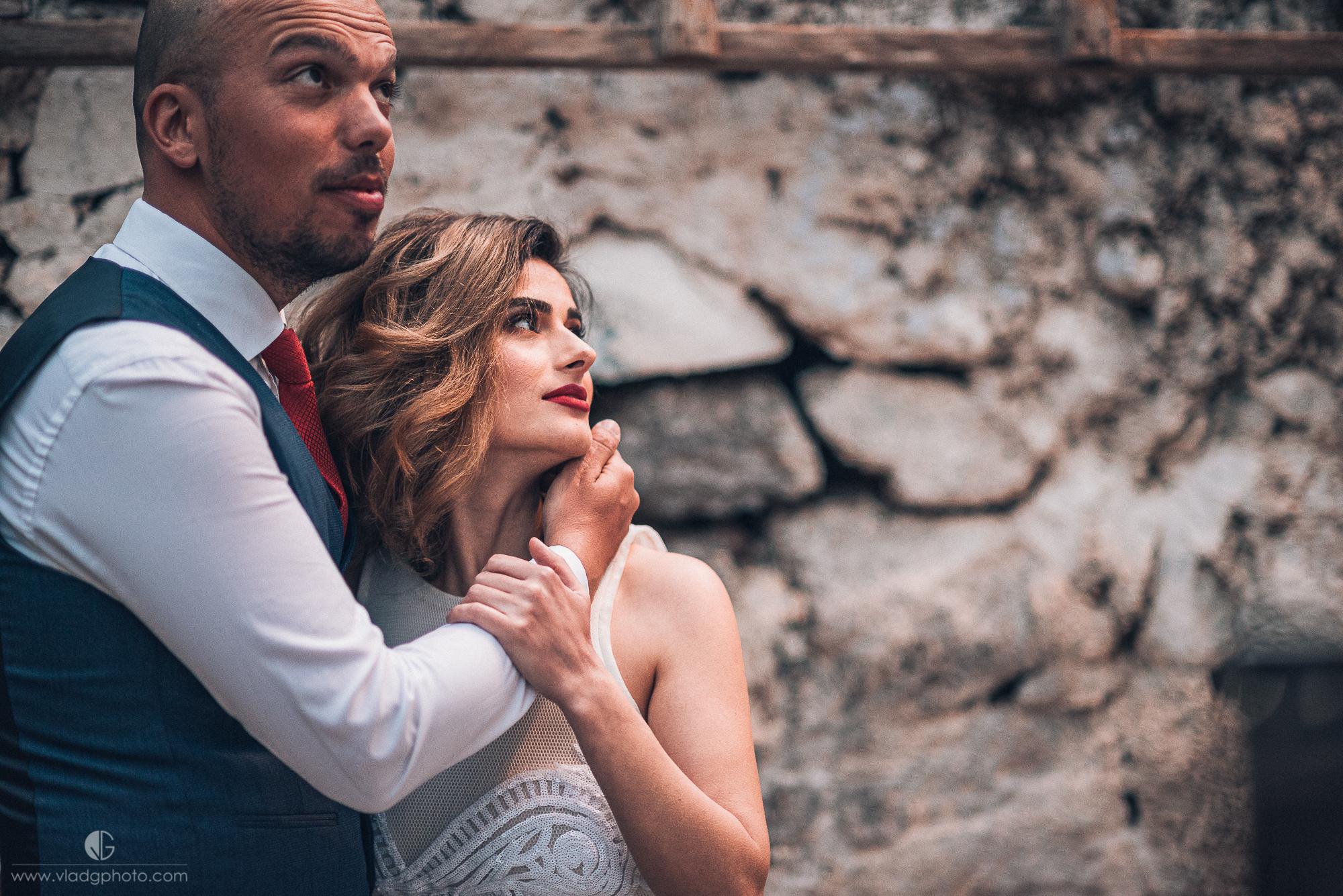 Wedding Photographer Poros Greece_08.JPG