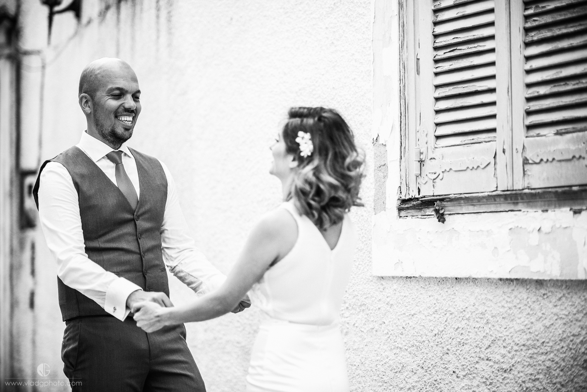 Wedding Photographer Poros Greece_06.JPG