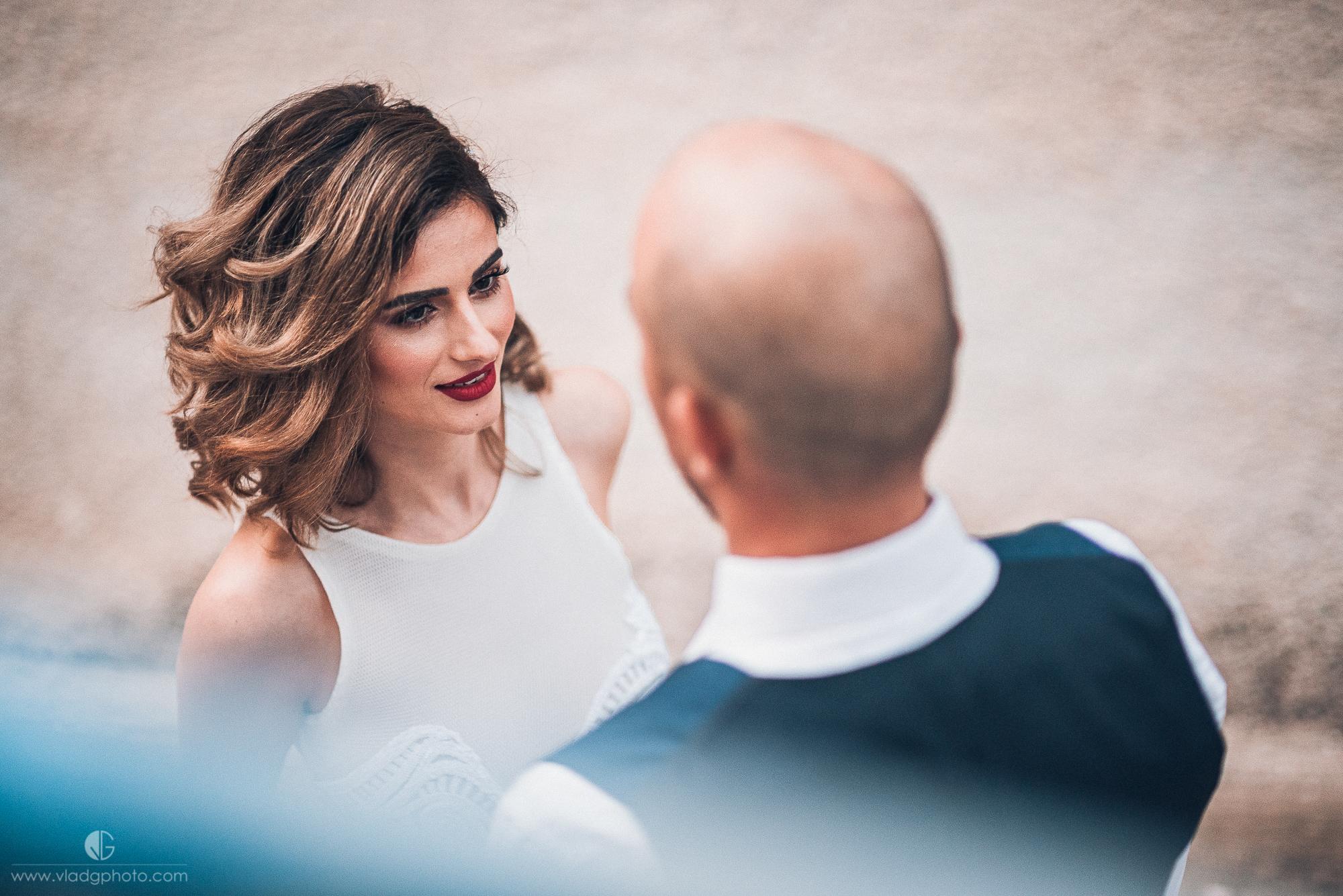 Wedding Photography Poros Greece_9.jpg