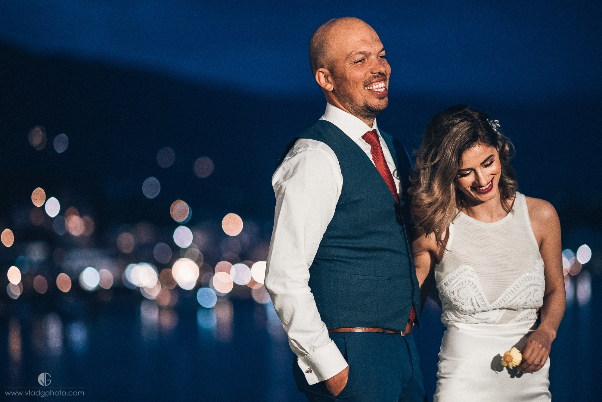 Wedding Photographer Poros Greece_10.JPG