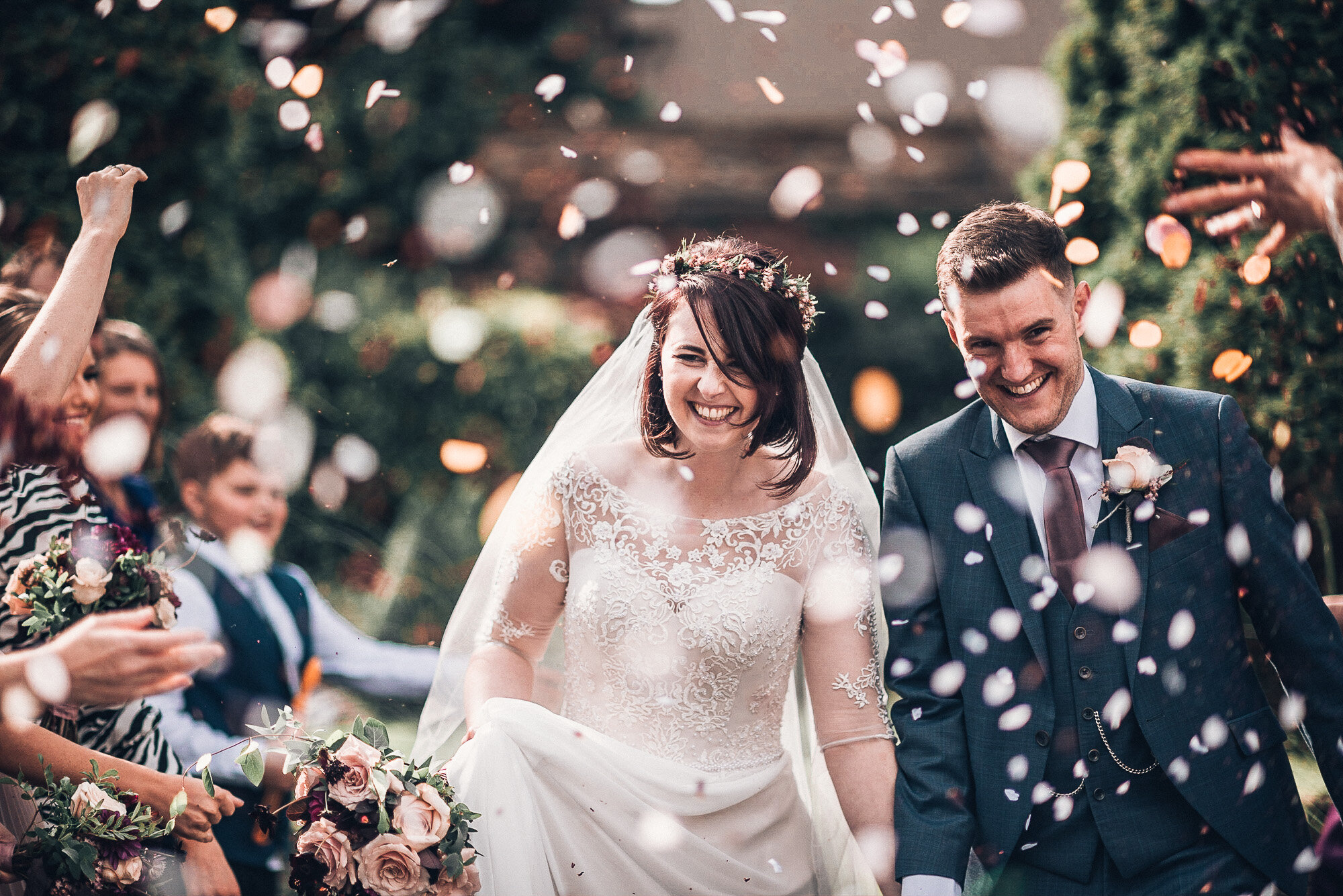Stirk House Wedding Photographer Gisburn_9.jpg