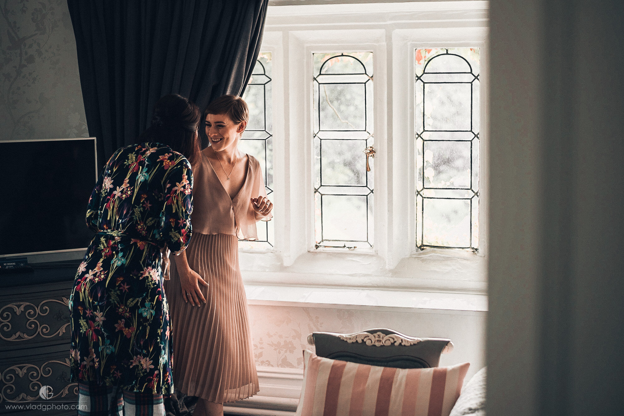 Stirk House Wedding Photographer_3.jpg