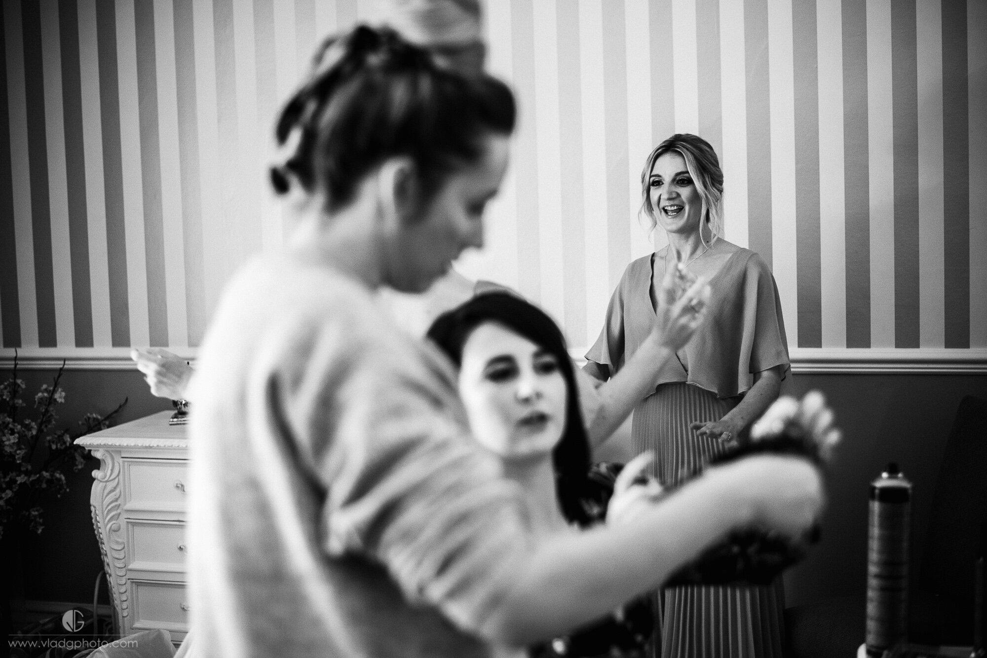 Stirk House Wedding Photographer_7.jpg