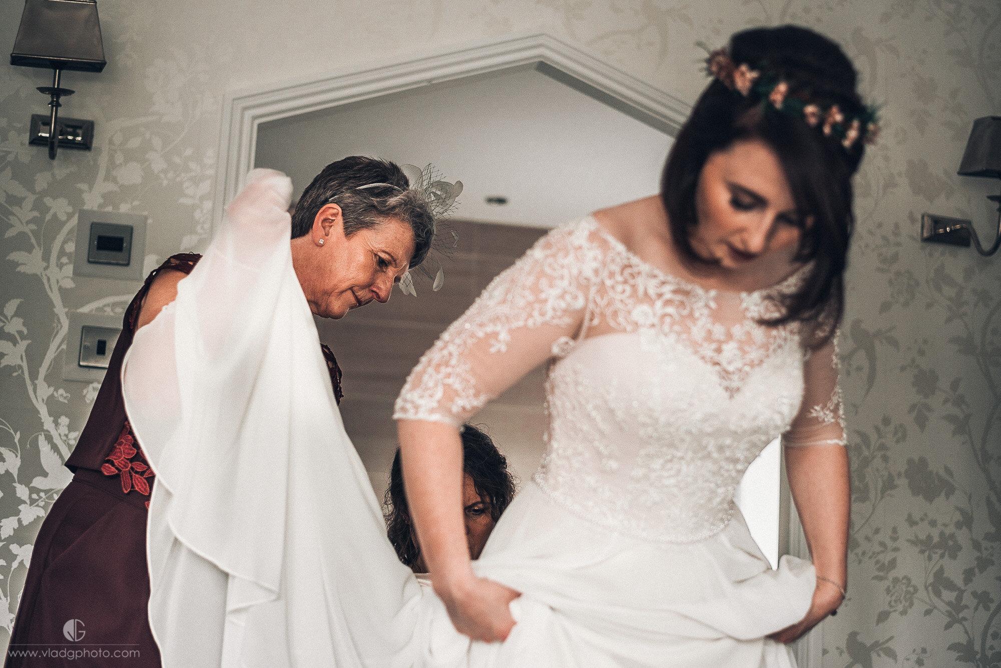 Stirk House Hotel Wedding Photographer_6.jpg