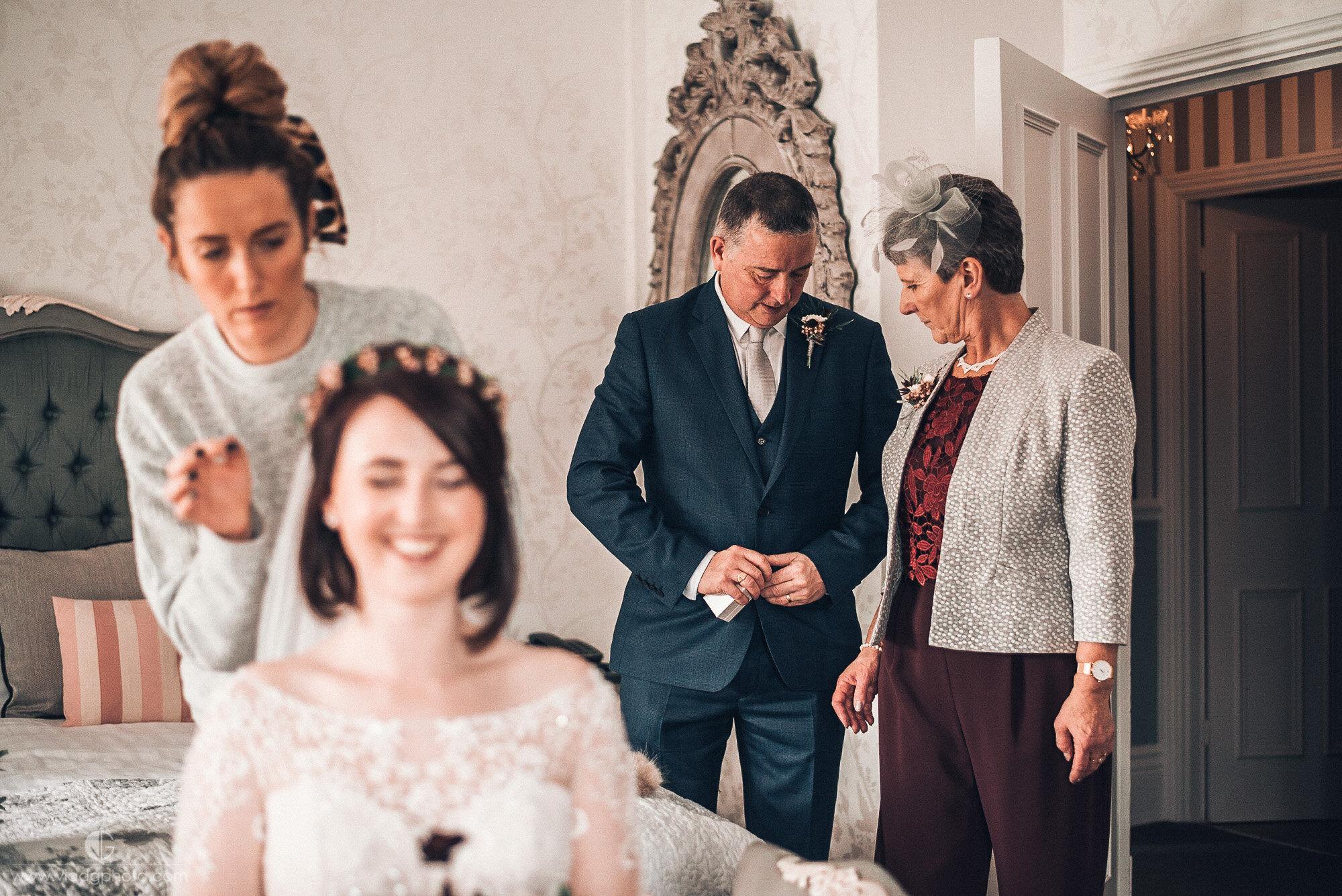 Stirk House Hotel Wedding Photography_6.jpg